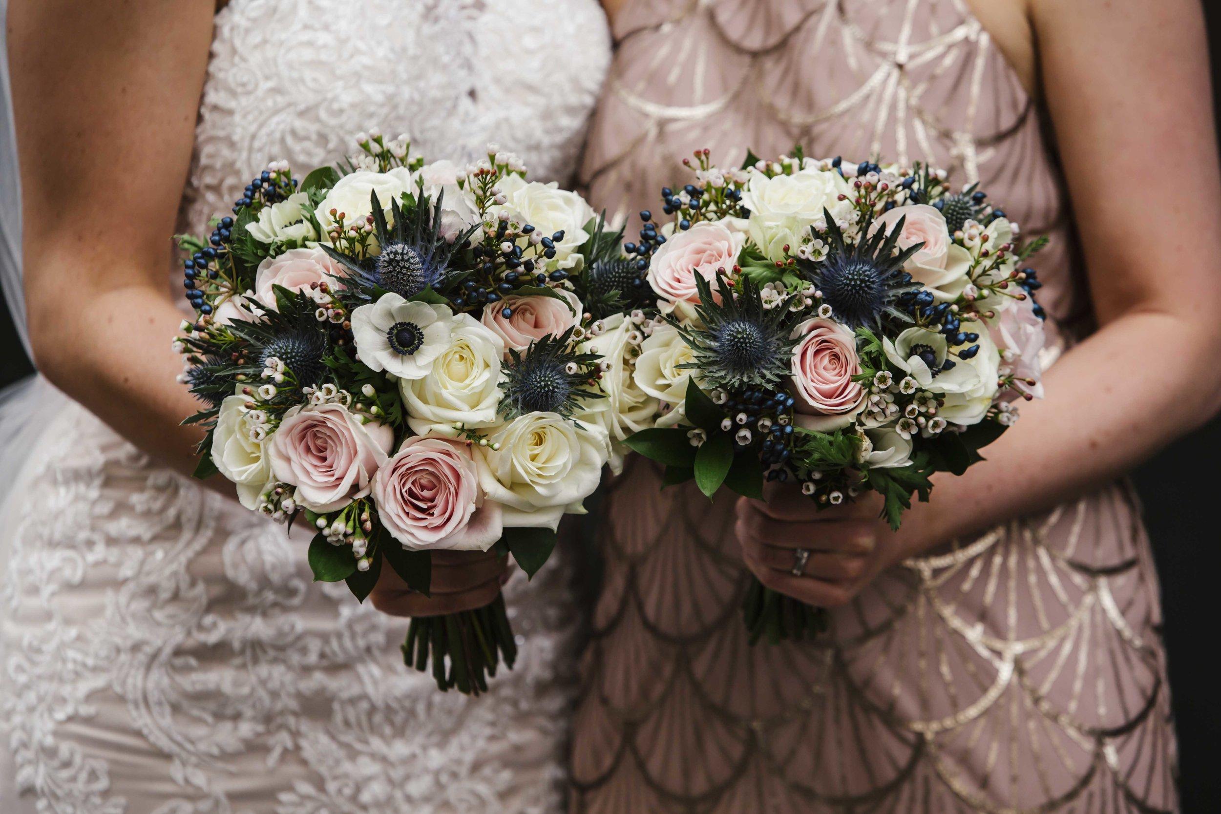 Claire & Greg Robertson- Wedding  116  Low.JPG