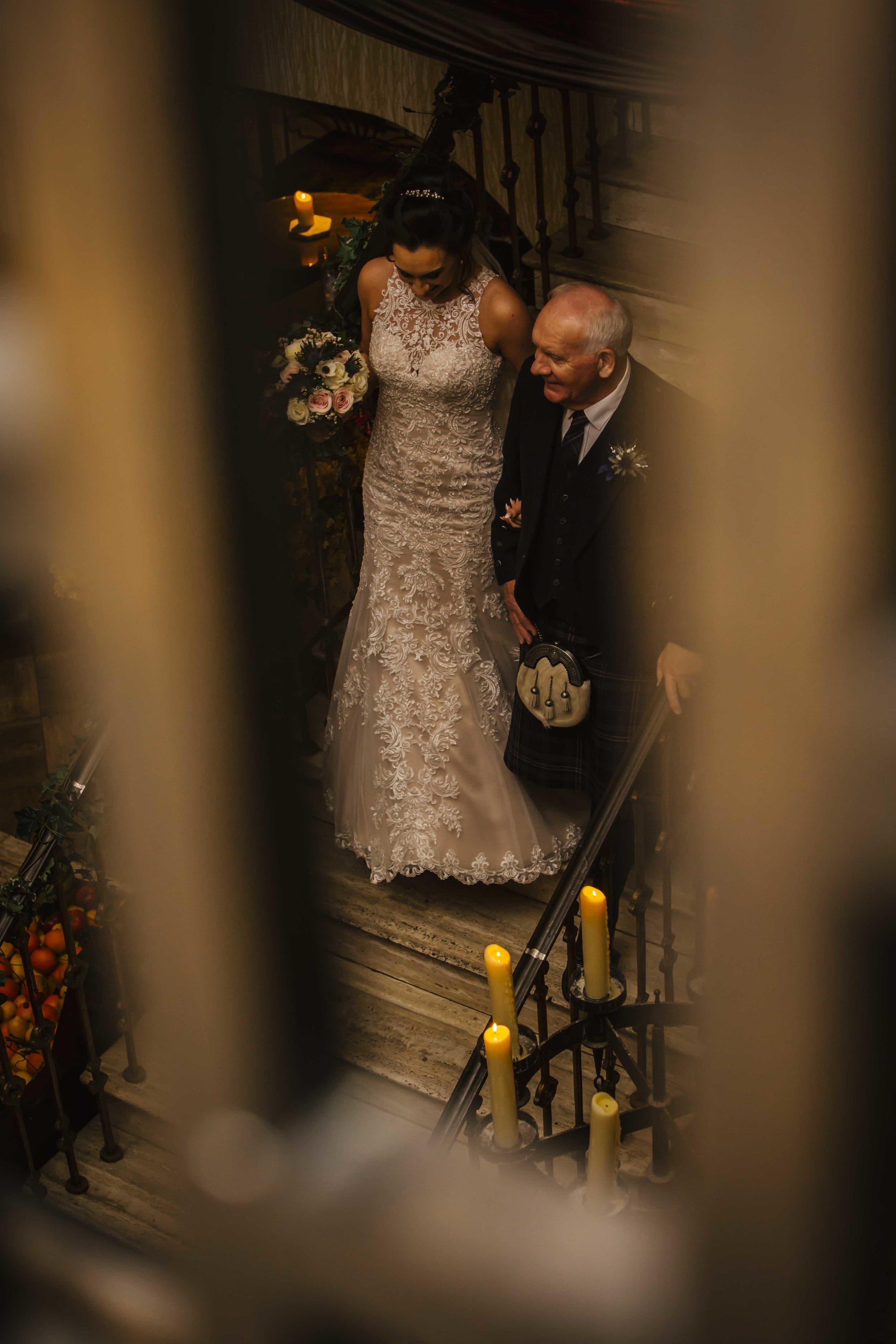 Claire & Greg Robertson- Wedding  120  Low.JPG