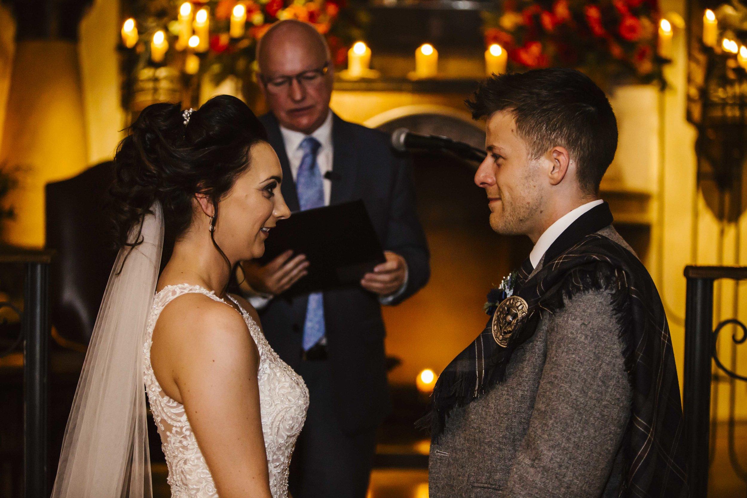 Claire & Greg Robertson- Wedding  143  Low.JPG
