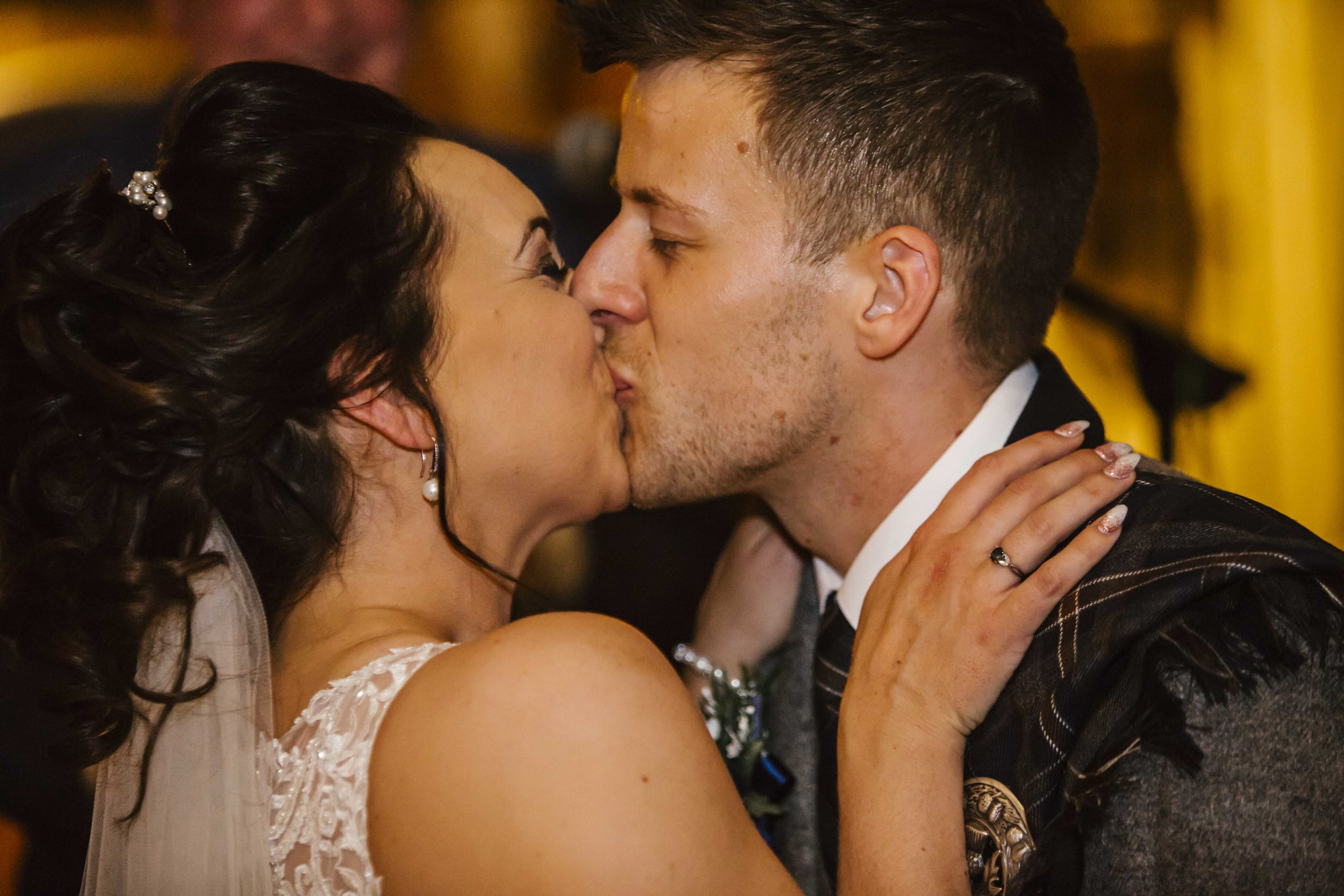Claire & Greg Robertson- Wedding  152  Low.JPG