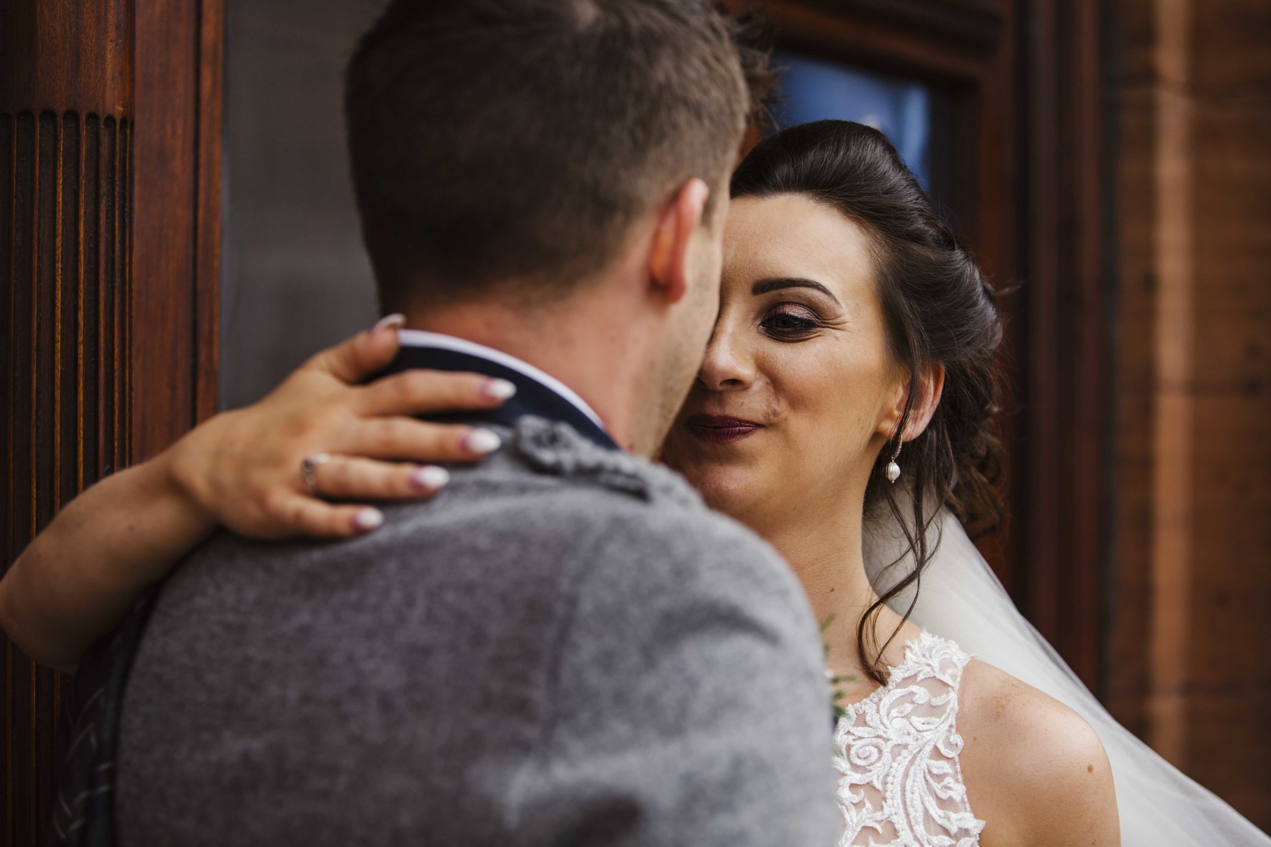 Claire & Greg Robertson- Wedding  175  Low.JPG