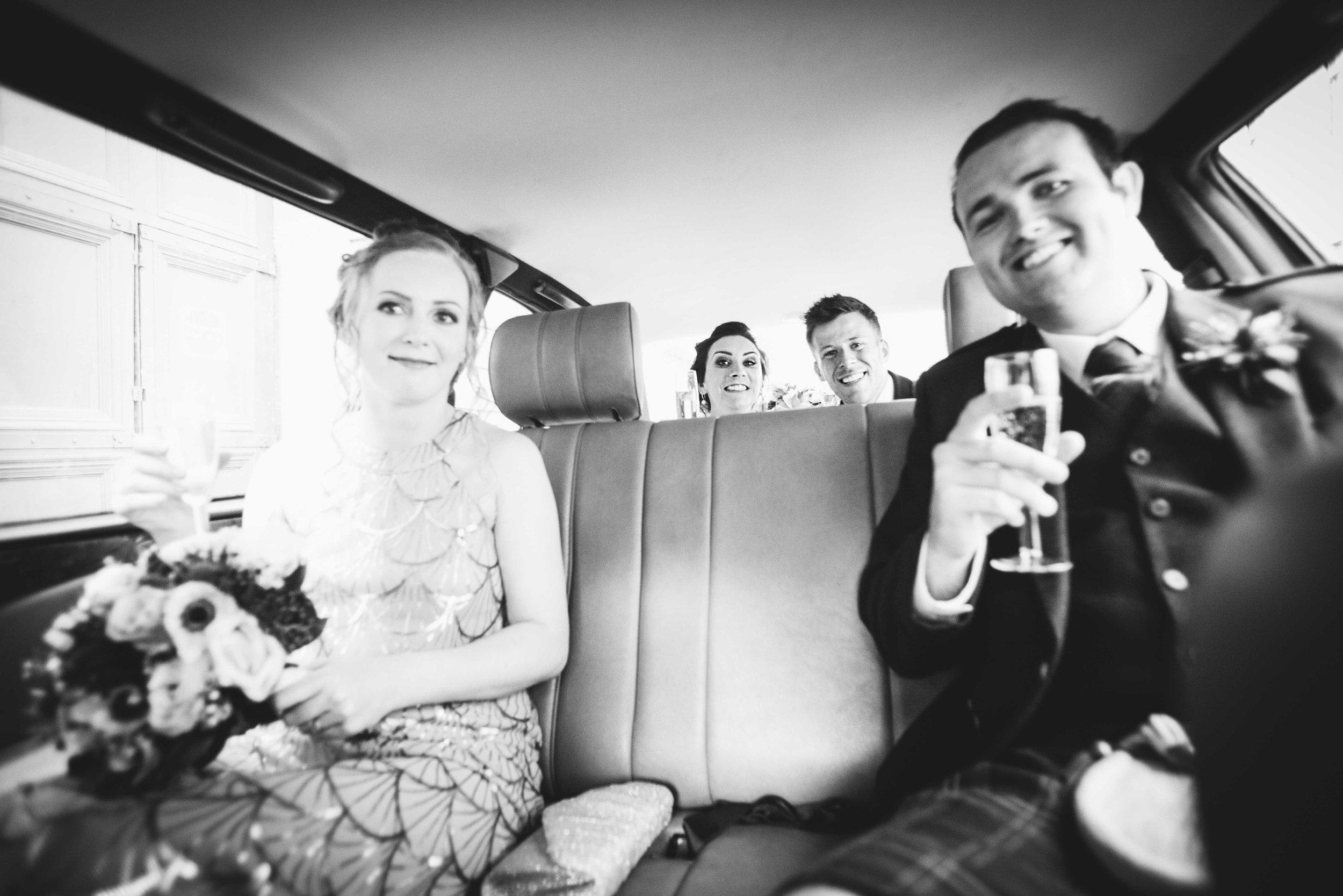 Claire & Greg Robertson- Wedding  171  Low.JPG