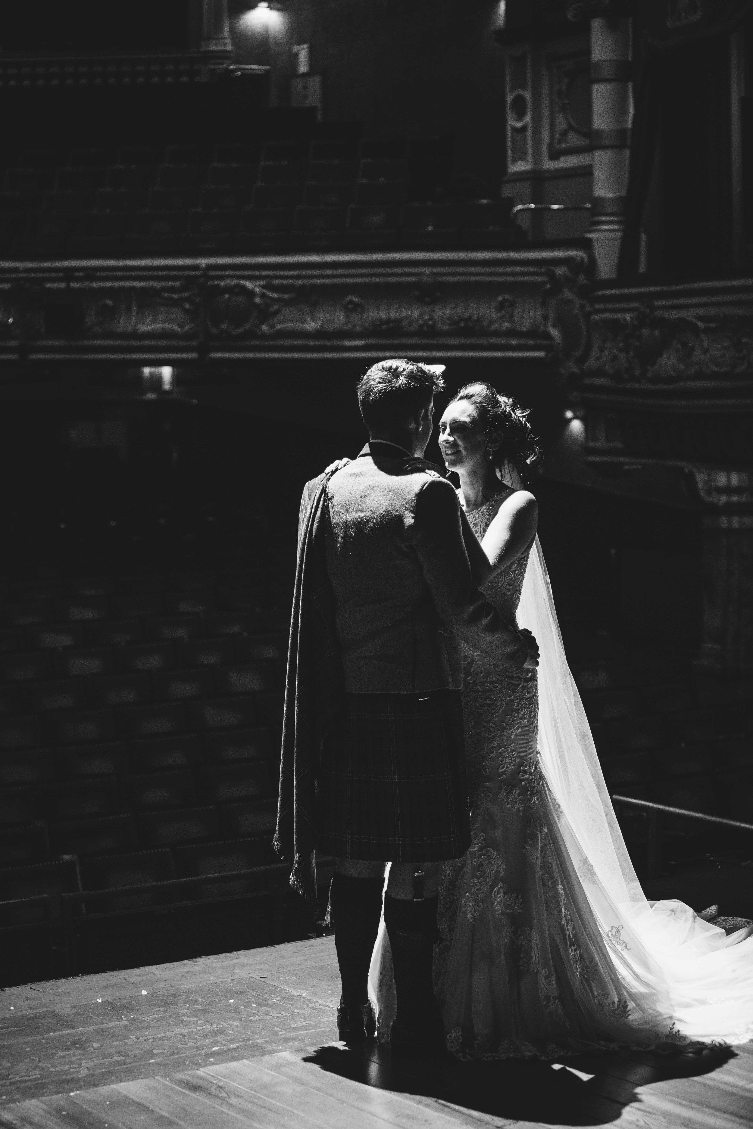 Claire & Greg Robertson- Wedding  178  Low.JPG