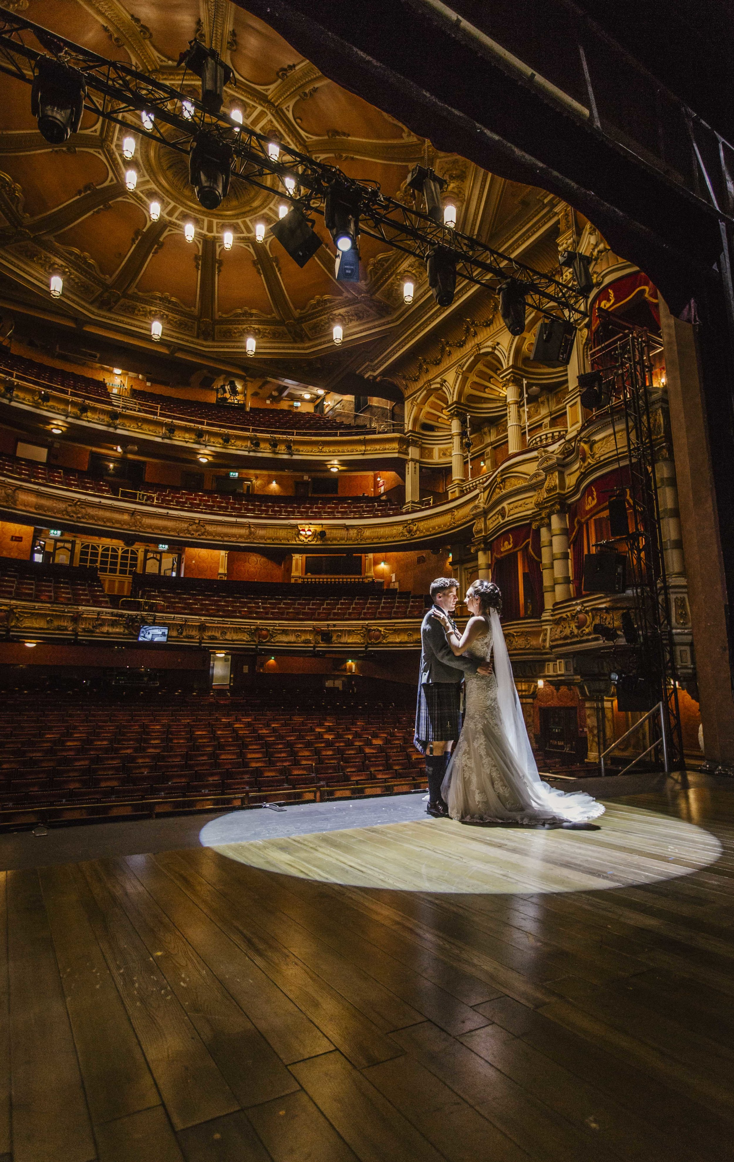 Claire & Greg Robertson- Wedding  179  Low.JPG