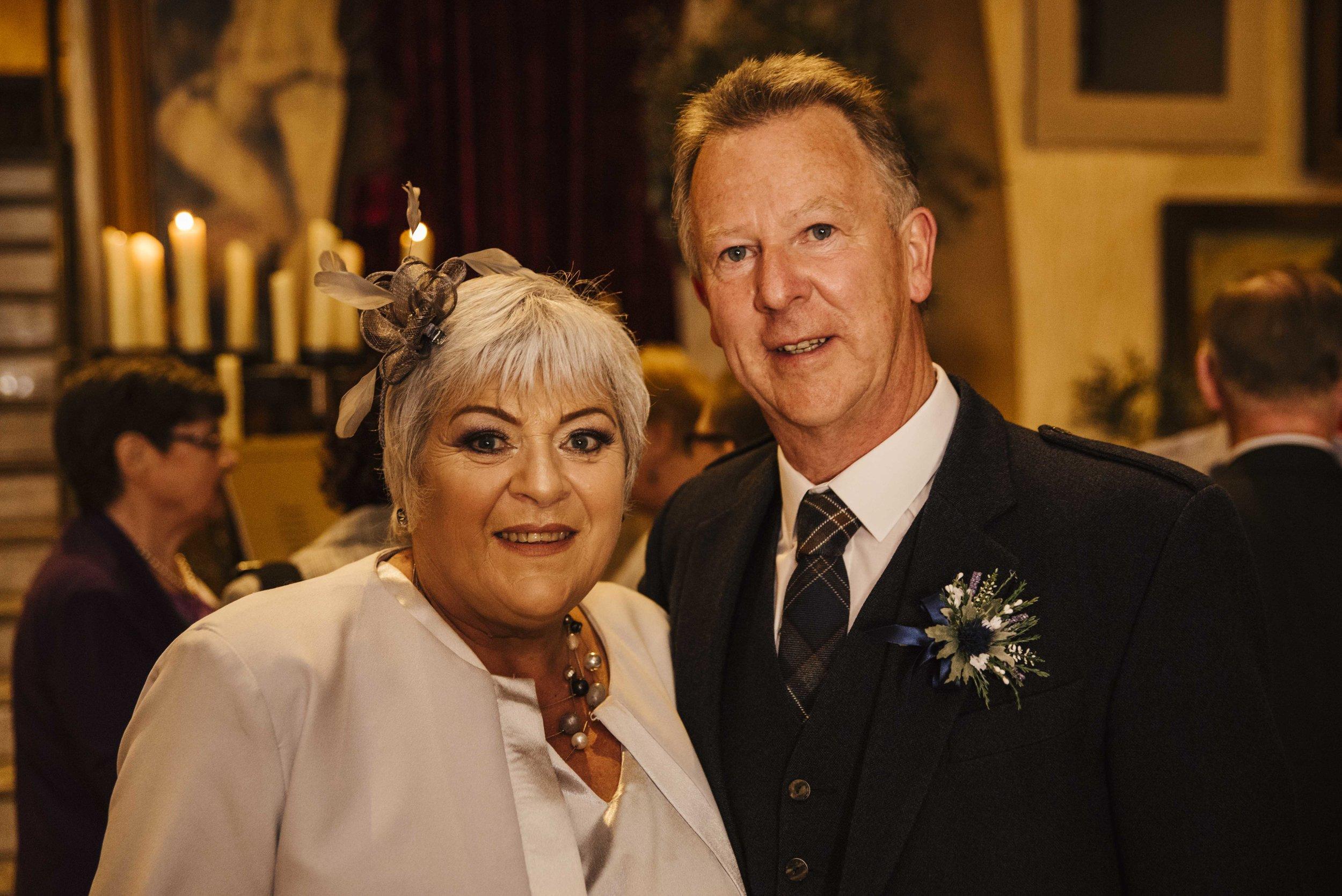 Claire & Greg Robertson- Wedding  195  Low.JPG