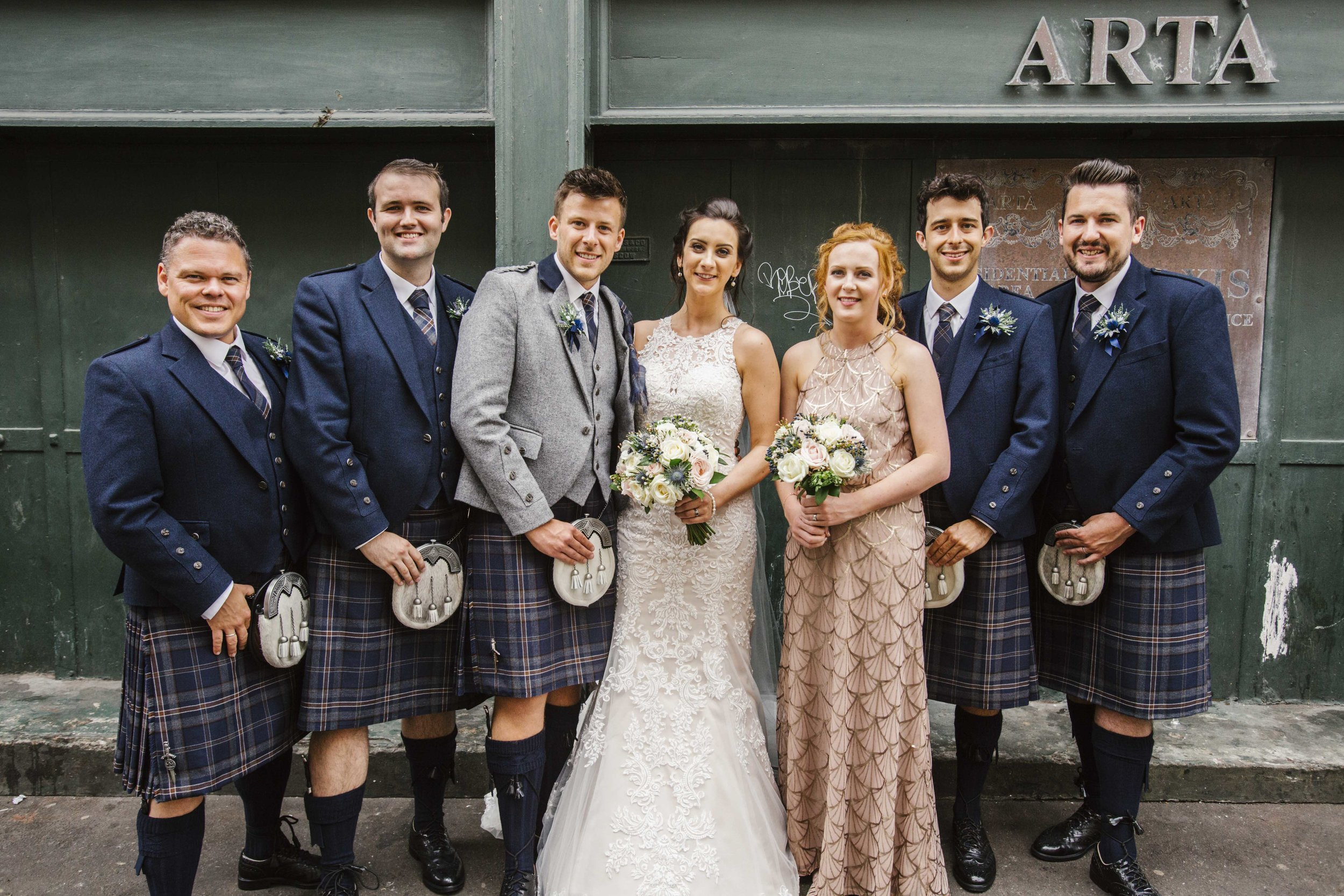Claire & Greg Robertson- Wedding  199  Low.JPG