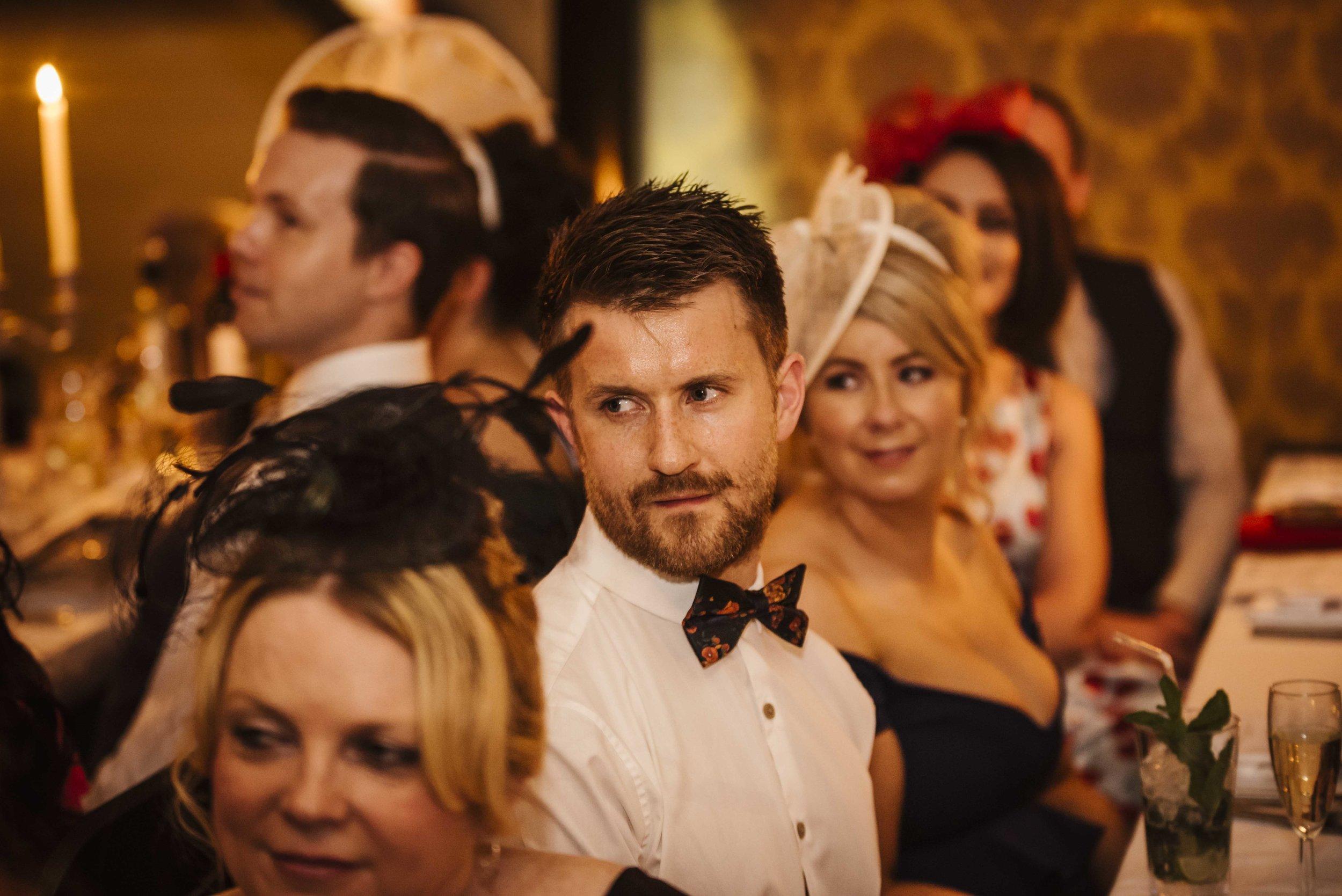 Claire & Greg Robertson- Wedding  285  Low.JPG