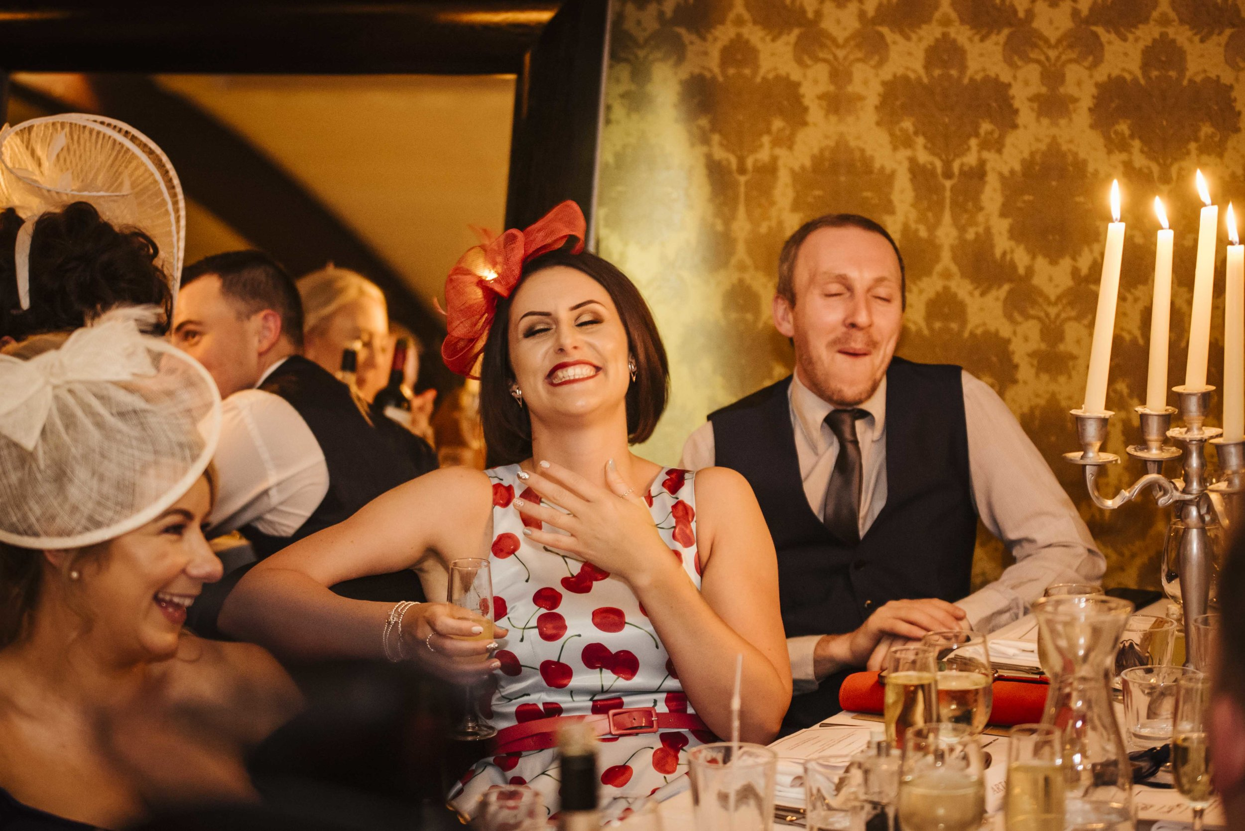 Claire & Greg Robertson- Wedding  291  Low.JPG