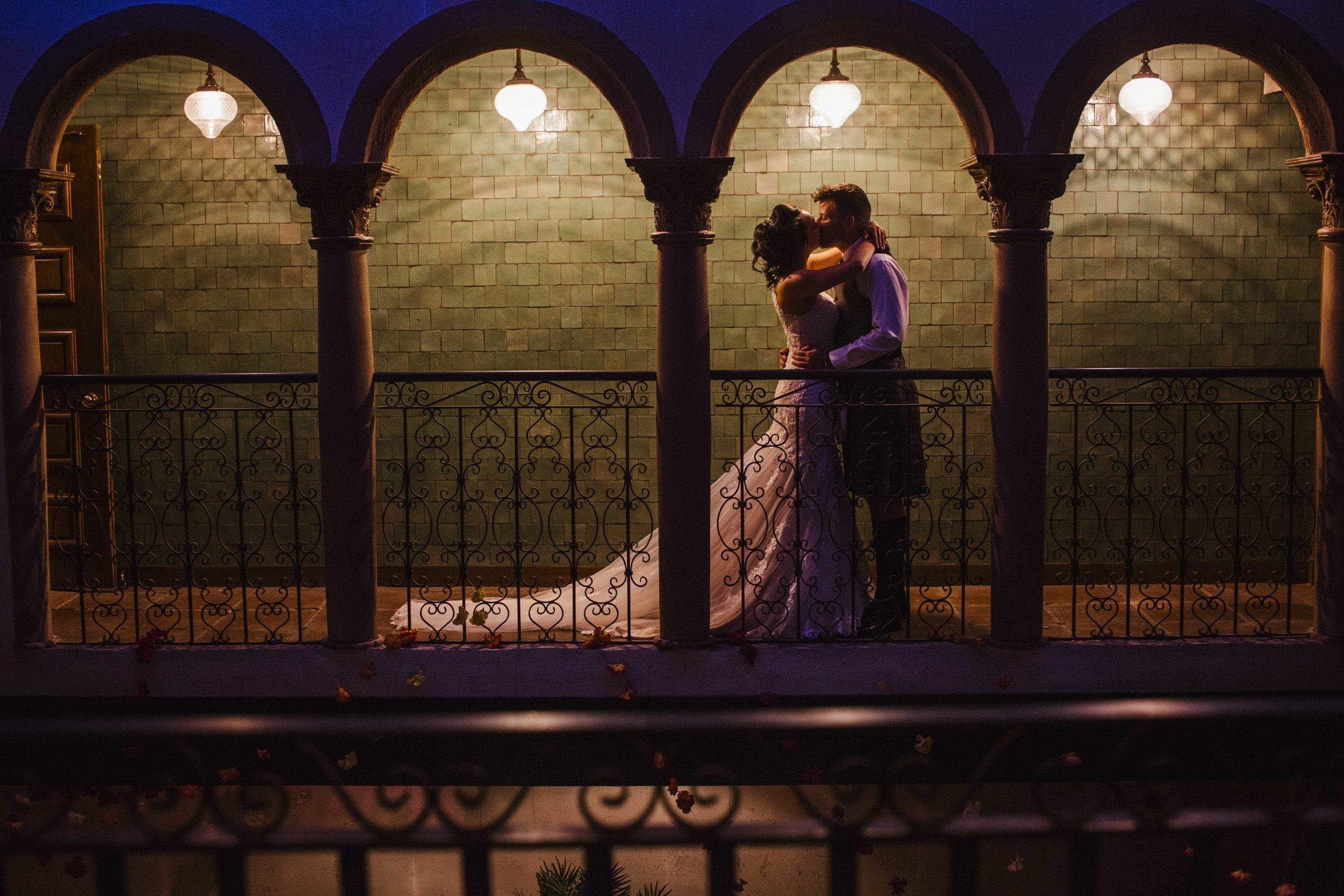 Claire & Greg Robertson- Wedding  325  Low.JPG