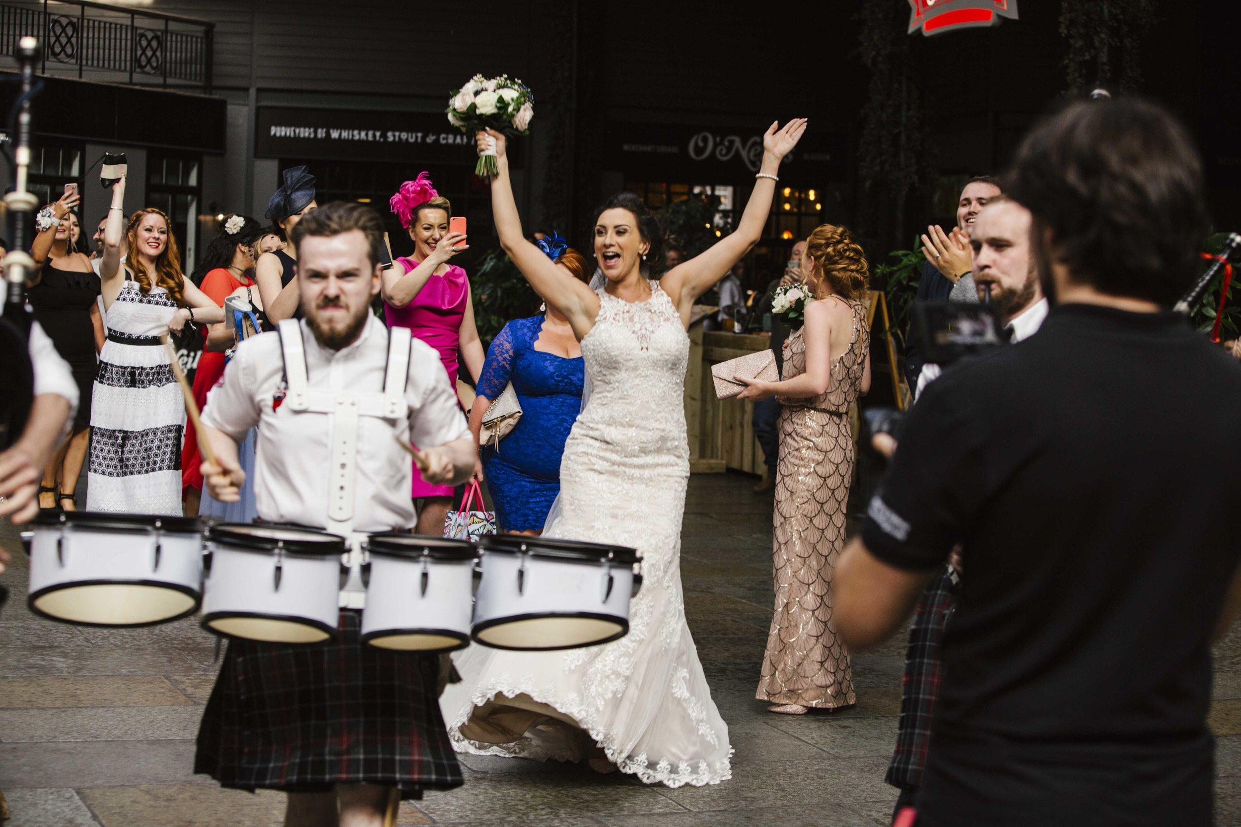 Claire & Greg Robertson- Wedding  340  Low.JPG