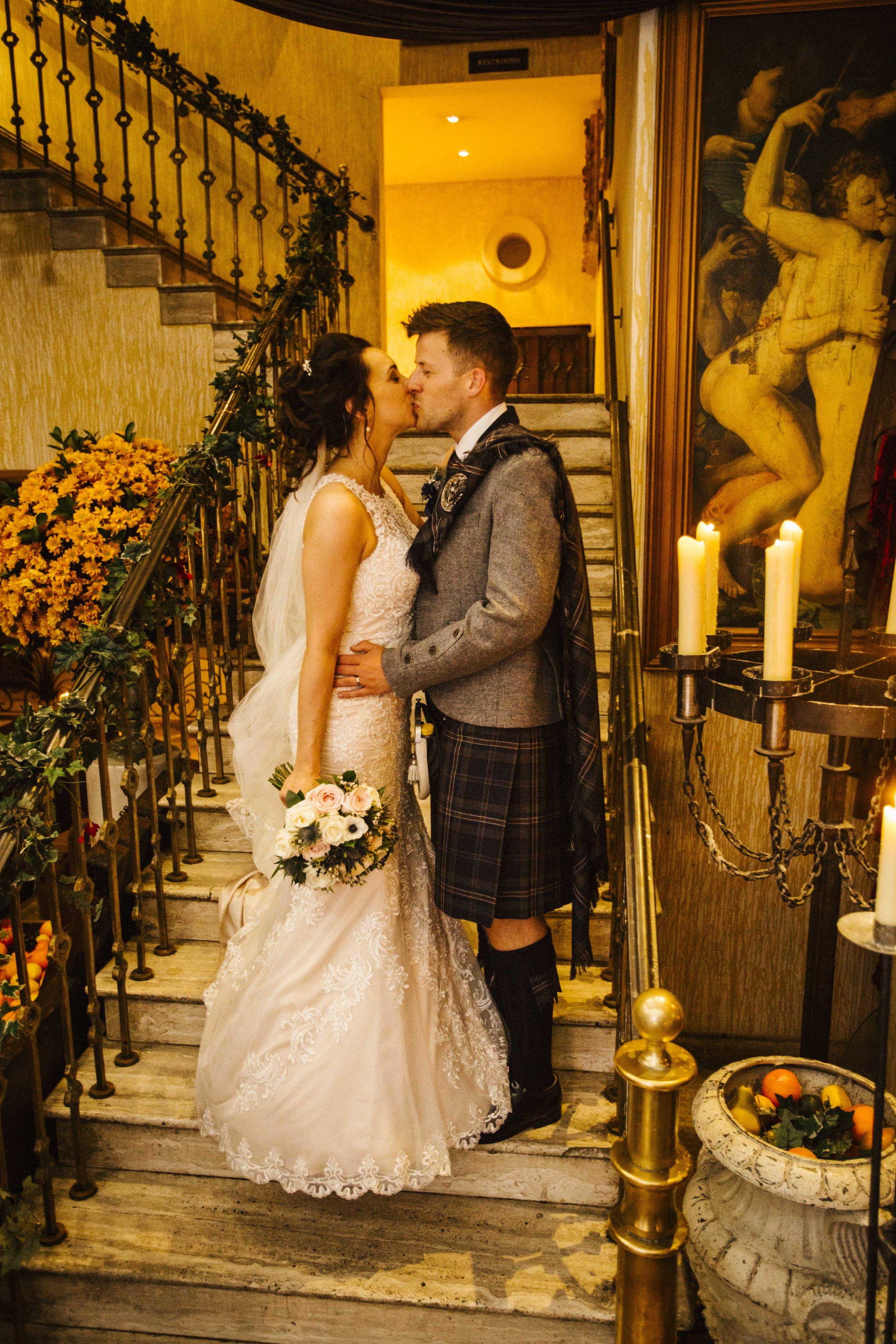 Claire & Greg Robertson- Wedding  333  Low.JPG