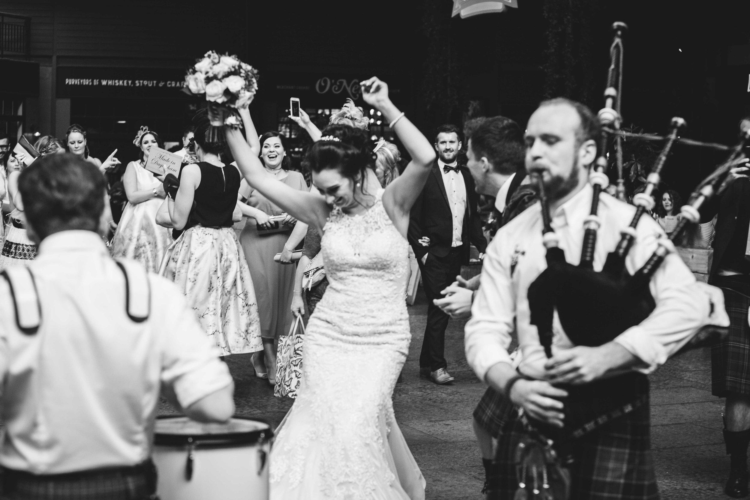 Claire & Greg Robertson- Wedding  343  Low.JPG