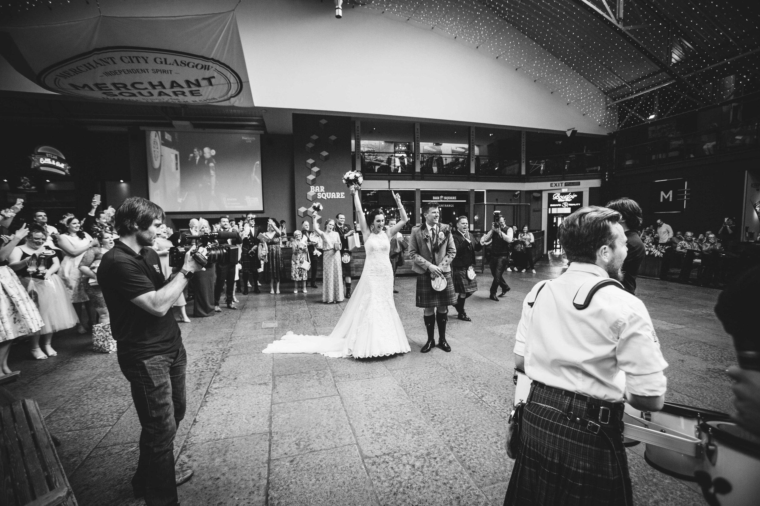 Claire & Greg Robertson- Wedding  352  Low.JPG