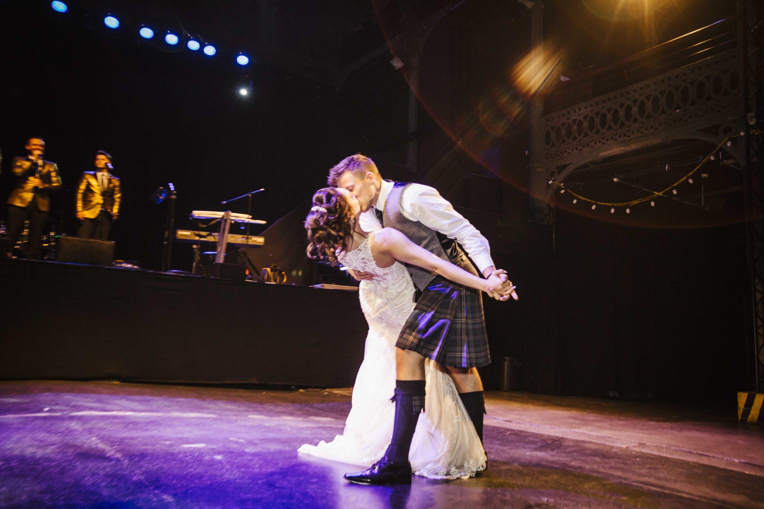 Claire & Greg Robertson- Wedding  382  Low.JPG