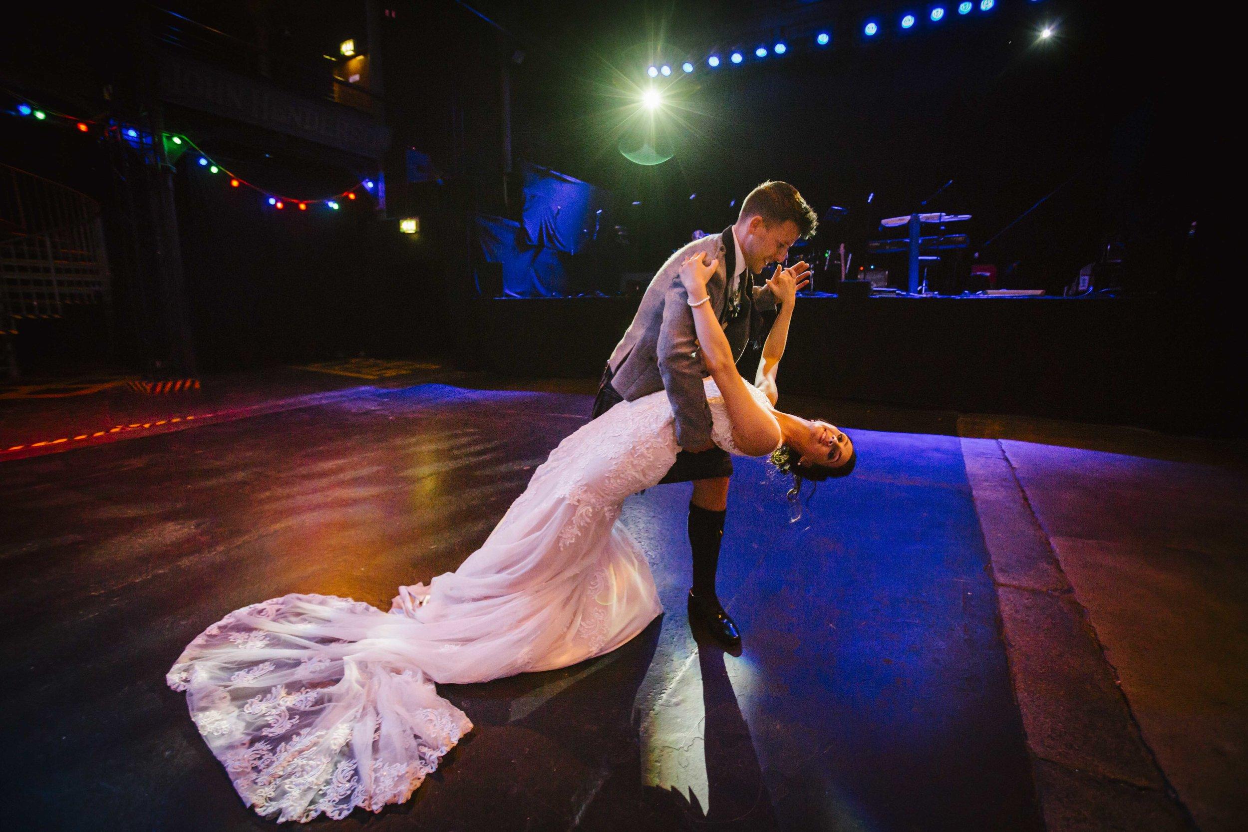 Claire & Greg Robertson- Wedding  370  Low.JPG