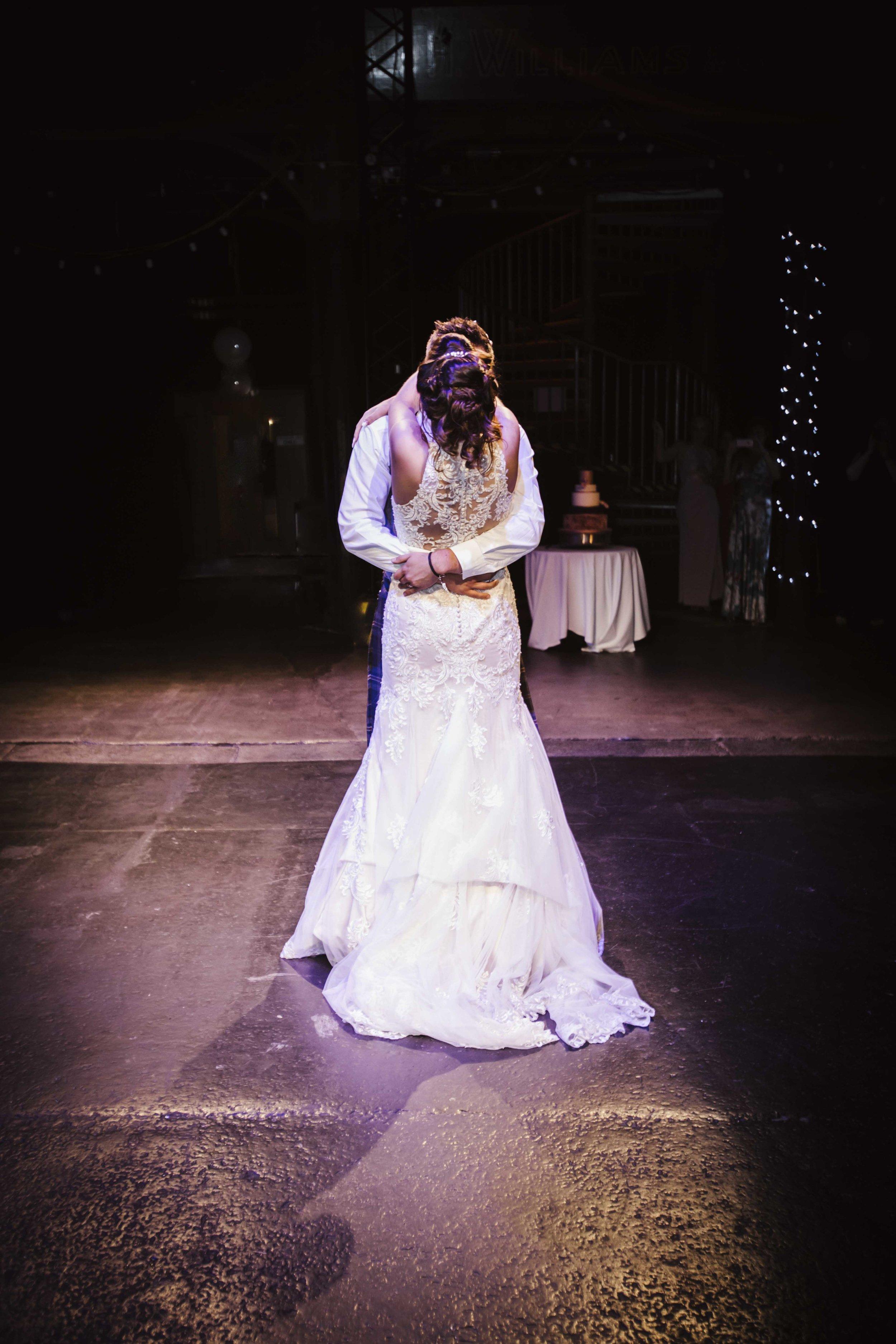 Claire & Greg Robertson- Wedding  388  Low.JPG