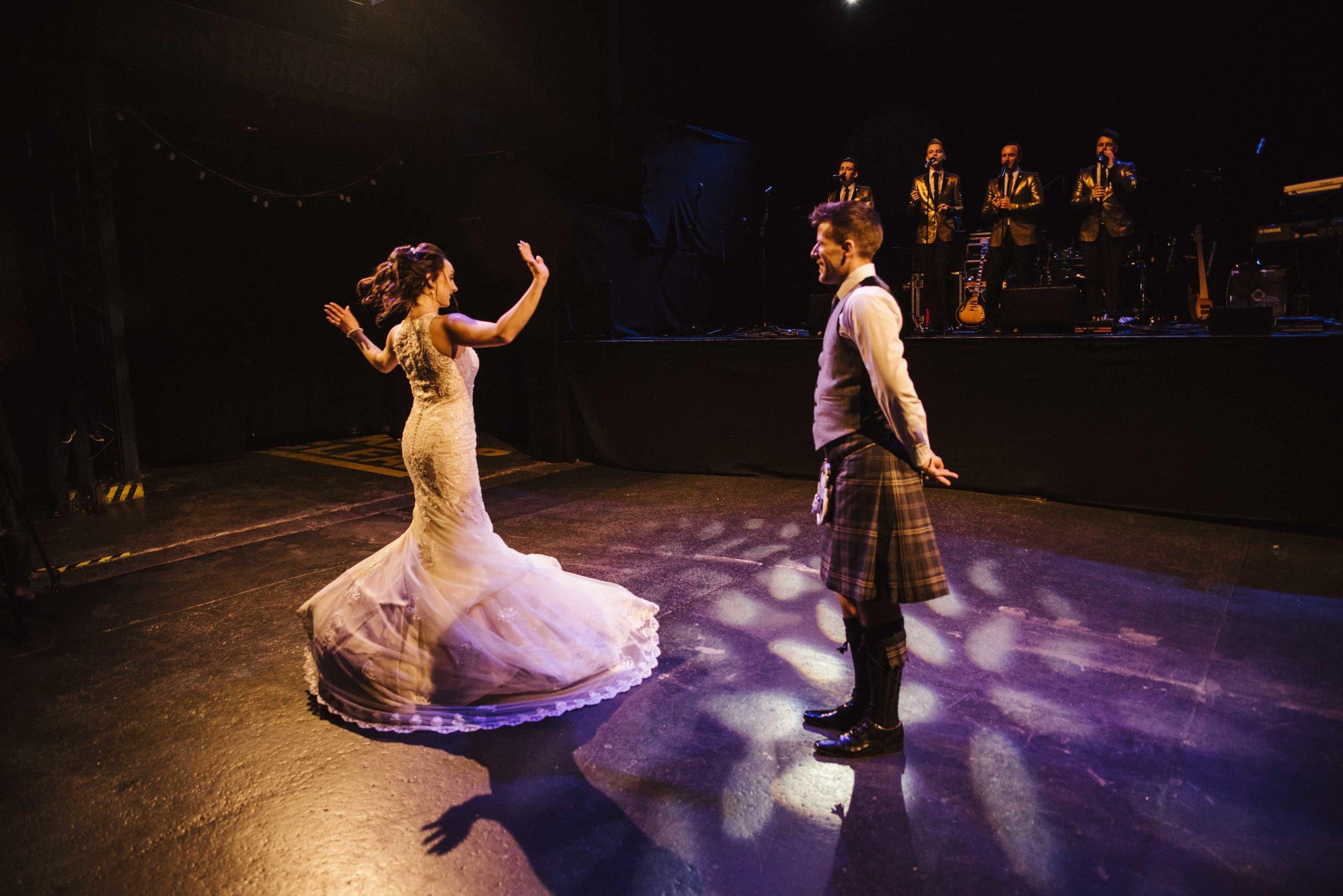 Claire & Greg Robertson- Wedding  389  Low.JPG