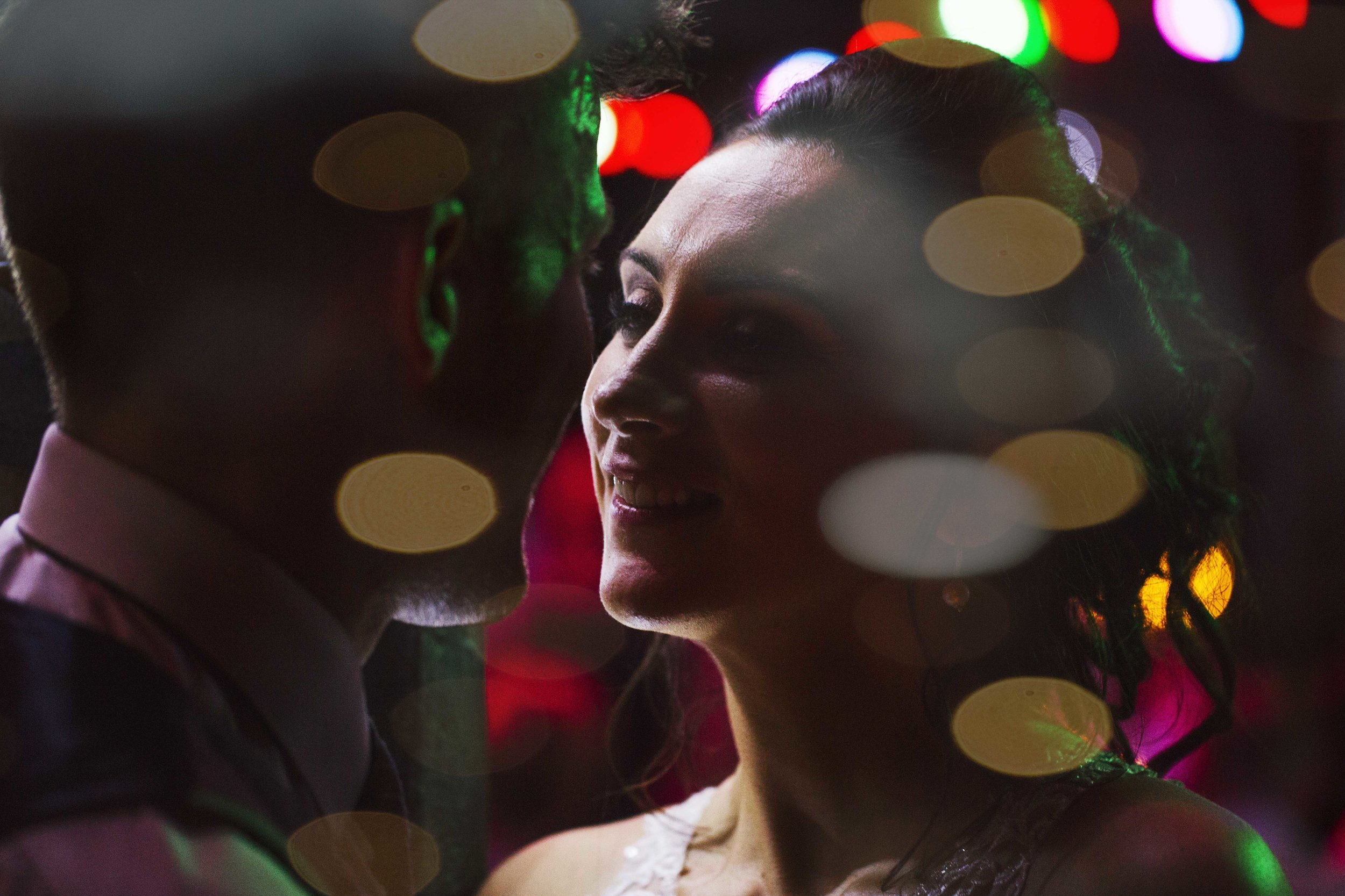 Claire & Greg Robertson- Wedding  392  Low.JPG