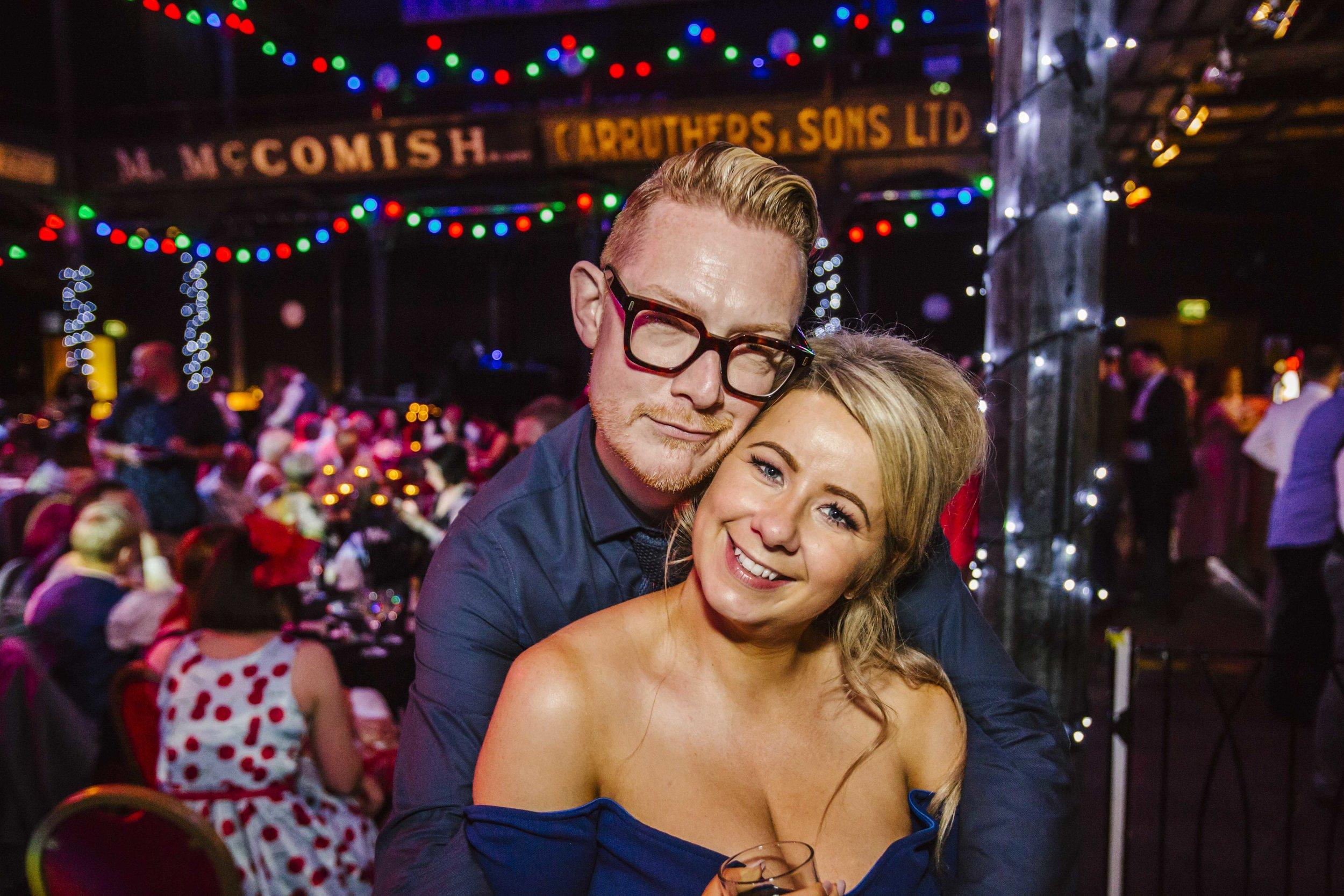 Claire & Greg Robertson- Wedding  443  Low.JPG