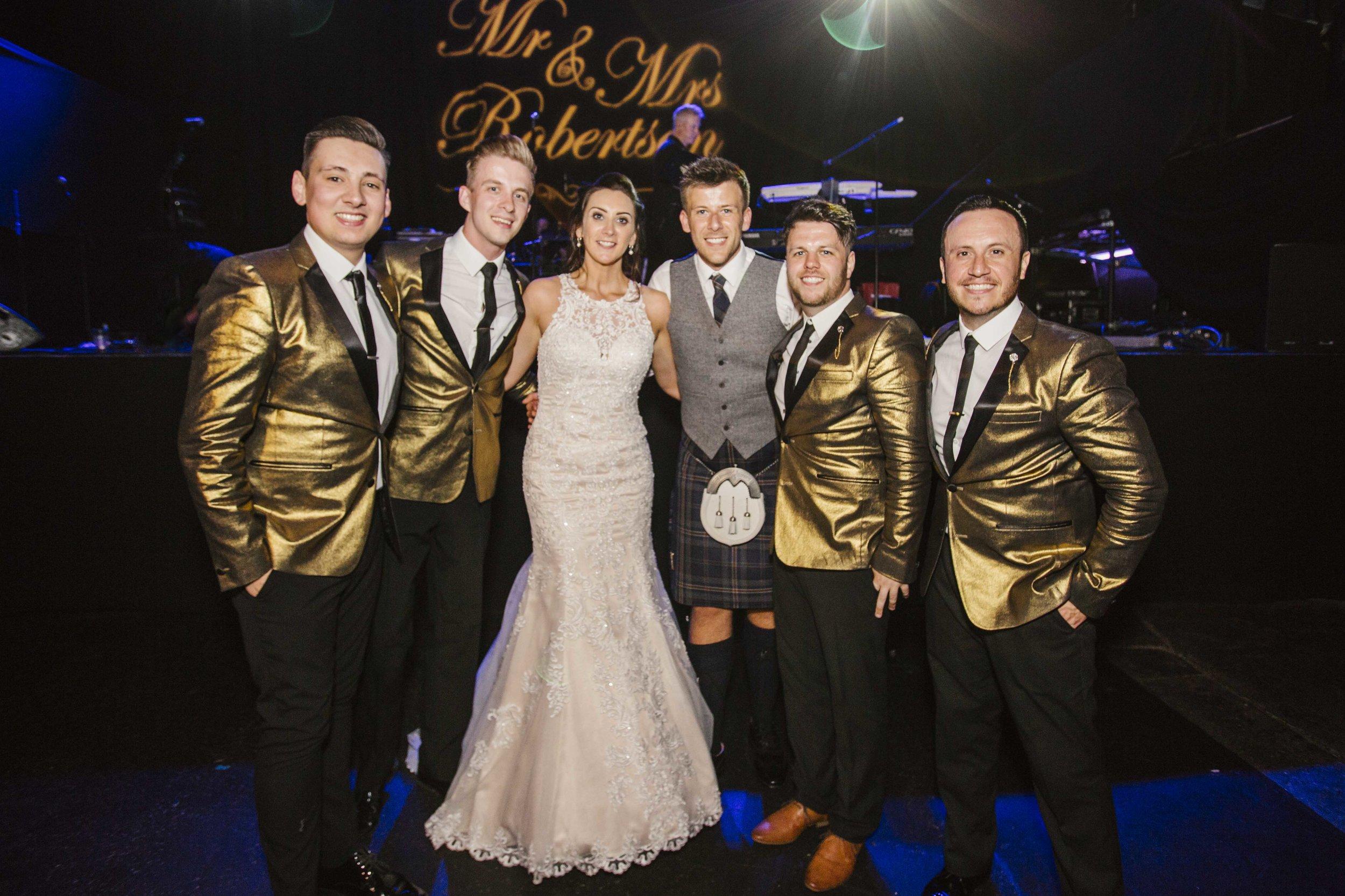 Claire & Greg Robertson- Wedding  487  Low.JPG