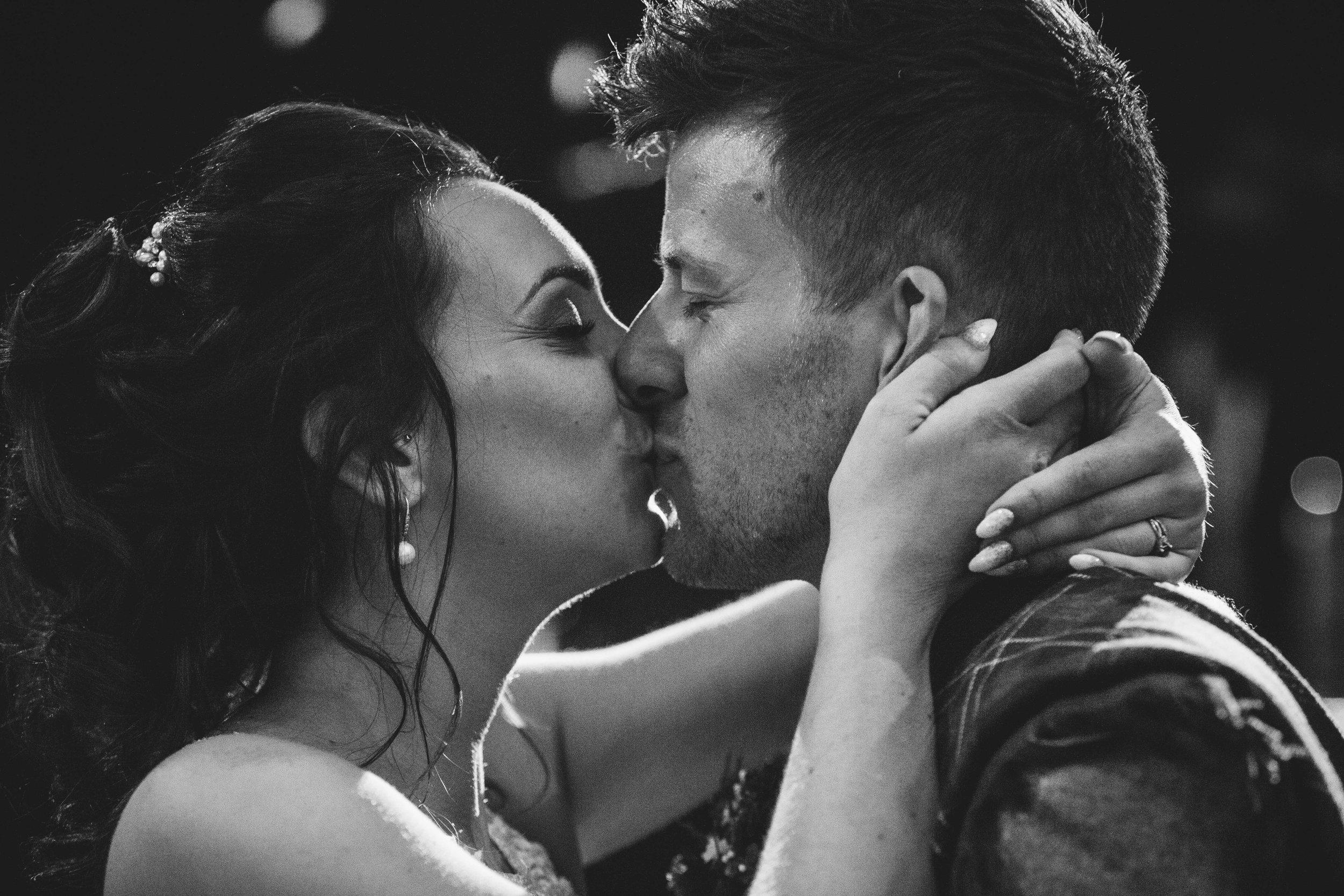 Claire & Greg Robertson- Wedding  490  Low.JPG