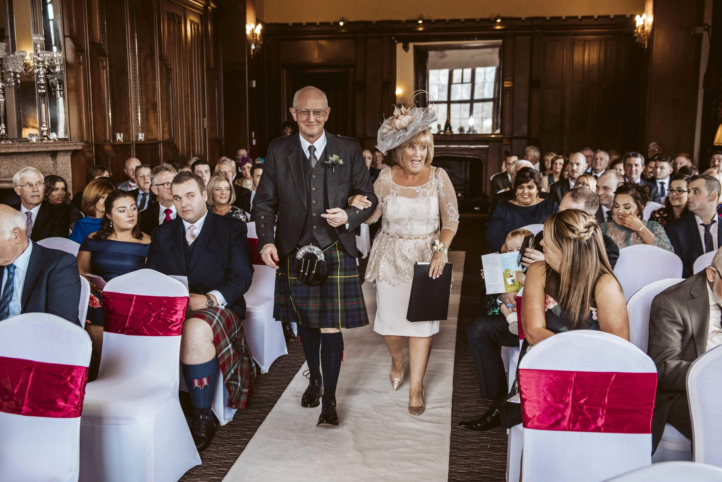 Mar Hall Wedding 2018, Haminsh & Emma McEwan 22.JPG