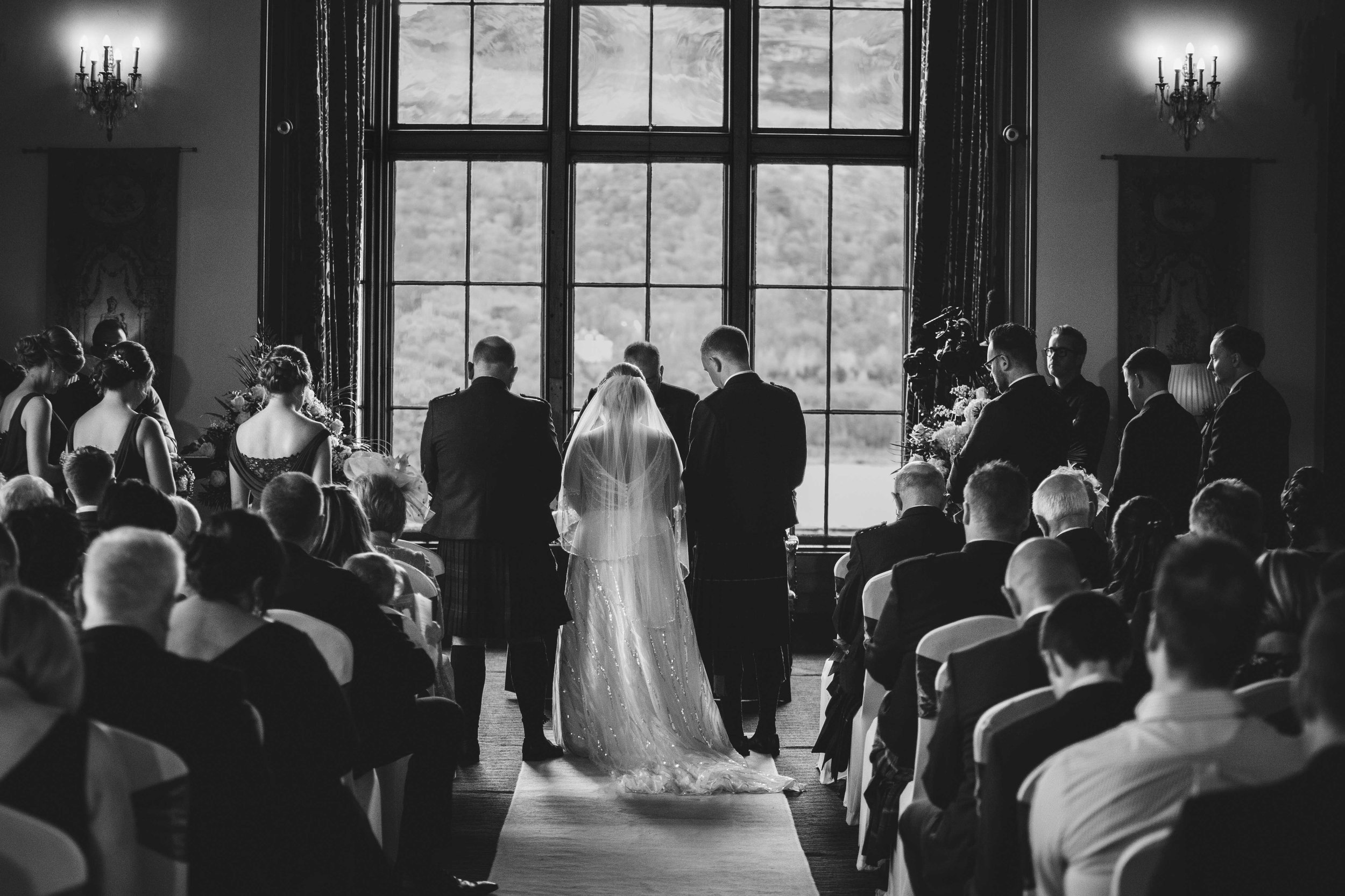 Mar Hall Wedding 2018, Haminsh & Emma McEwan 25.JPG