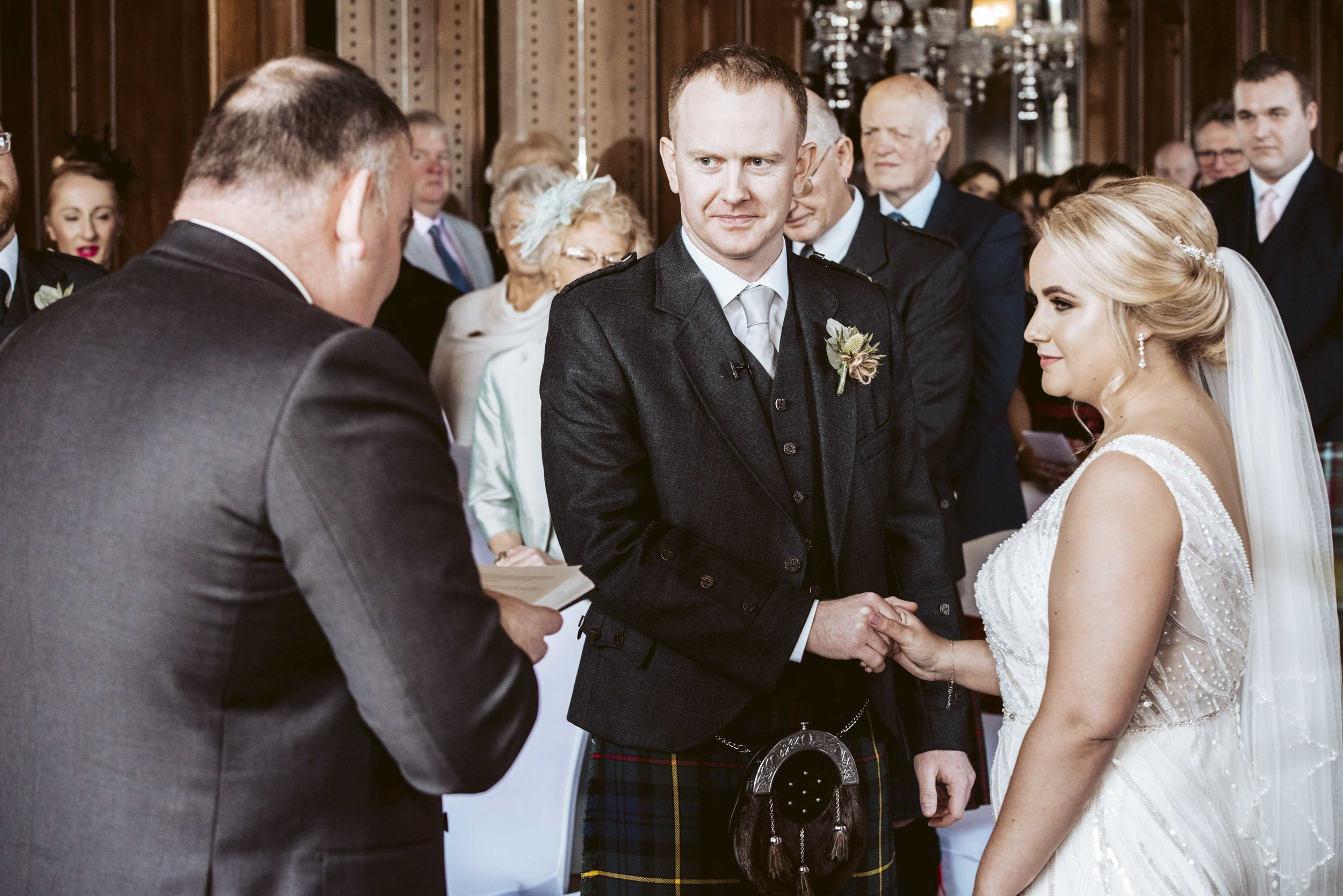 Mar Hall Wedding 2018, Haminsh & Emma McEwan 27.JPG