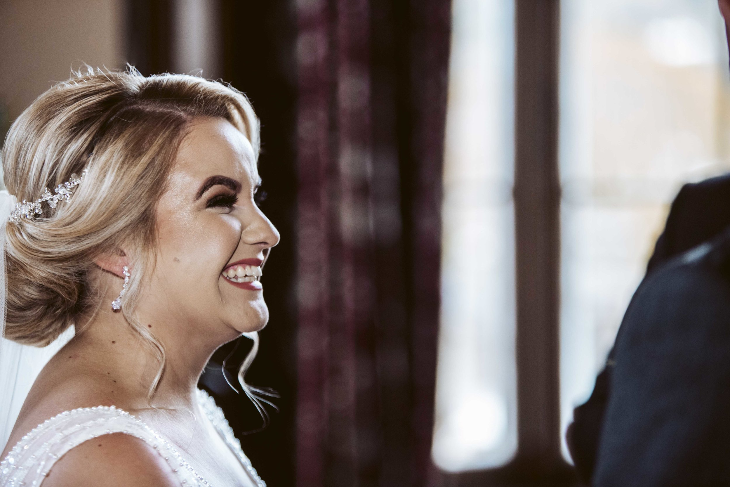Mar Hall Wedding 2018, Haminsh & Emma McEwan 29.JPG