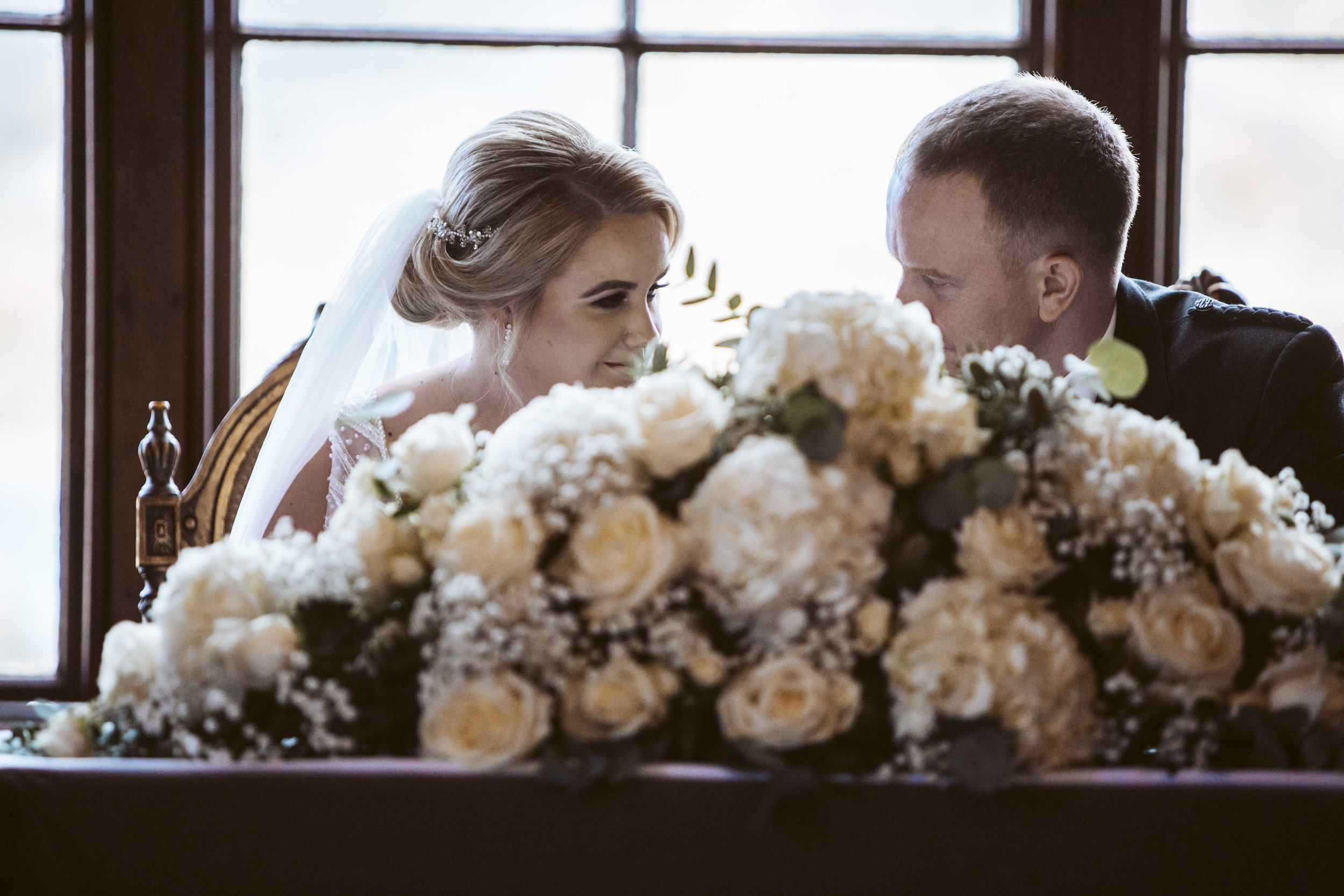 Mar Hall Wedding 2018, Haminsh & Emma McEwan 32.JPG
