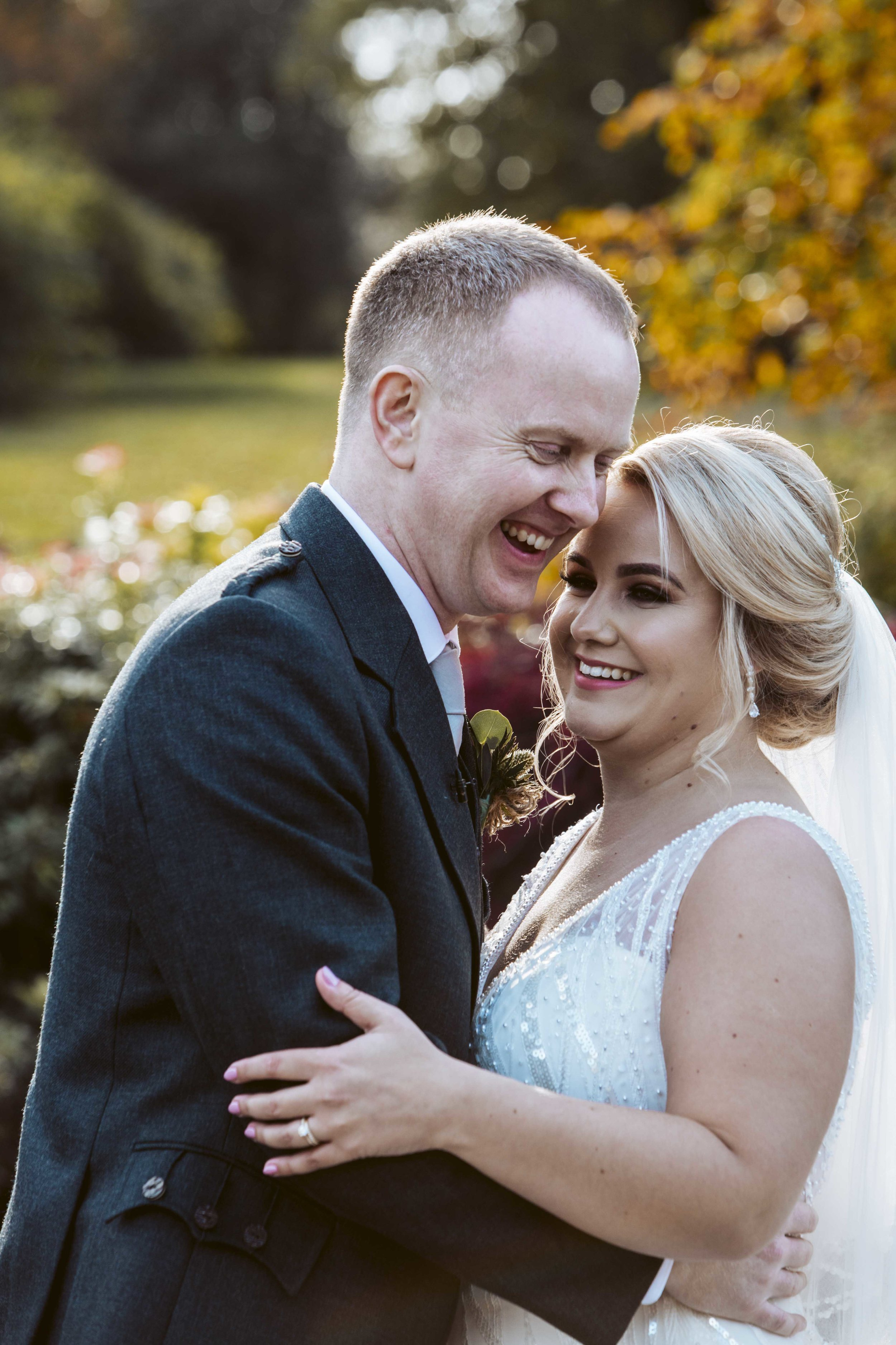 Mar Hall Wedding 2018, Haminsh & Emma McEwan 34.JPG