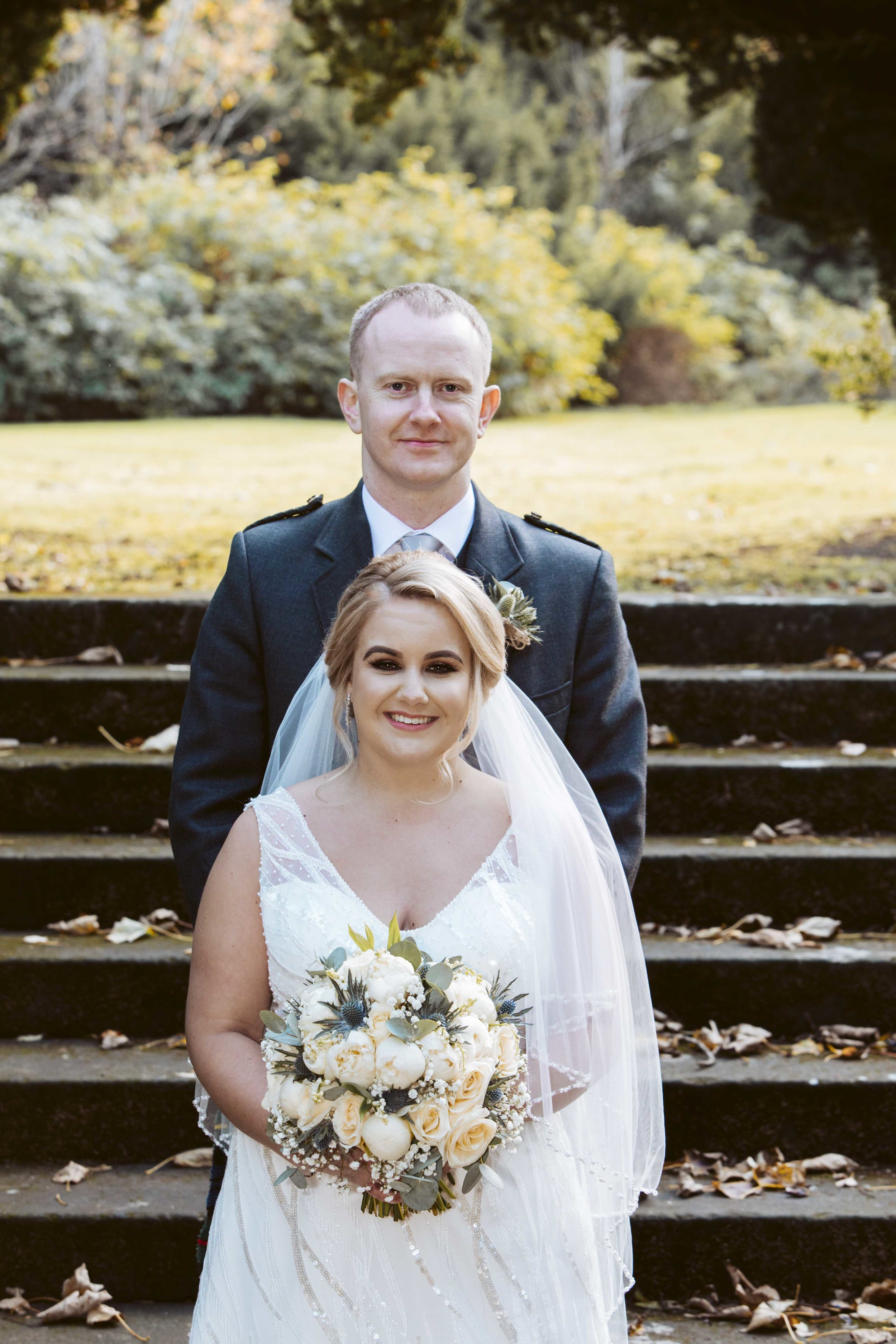Mar Hall Wedding 2018, Haminsh & Emma McEwan 36.JPG