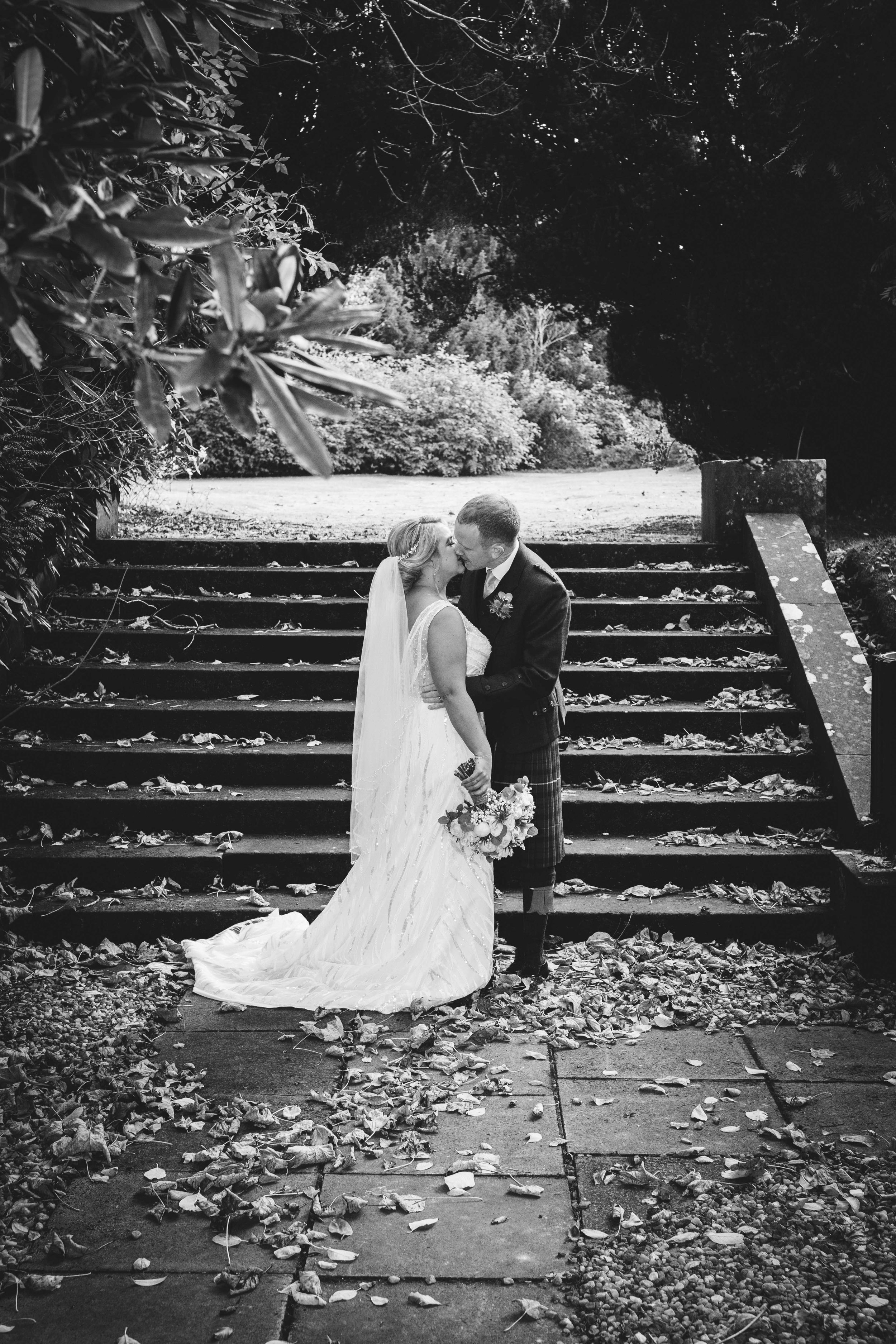 Mar Hall Wedding 2018, Haminsh & Emma McEwan 35.JPG
