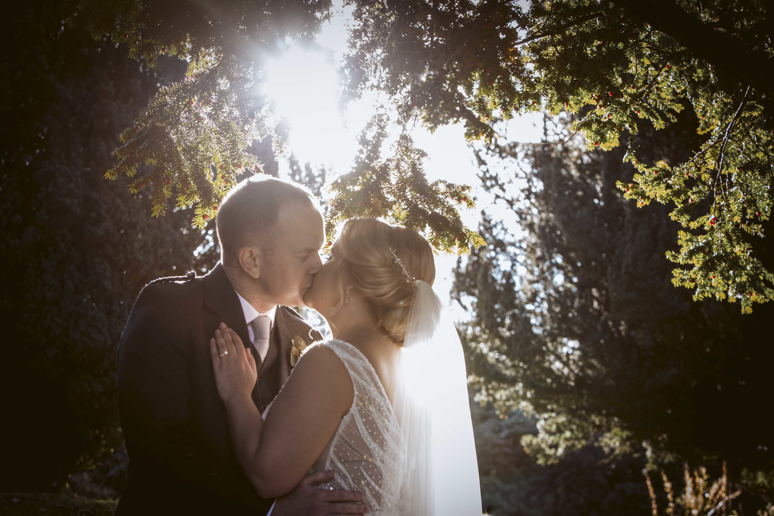 Mar Hall Wedding 2018, Haminsh & Emma McEwan 38.JPG