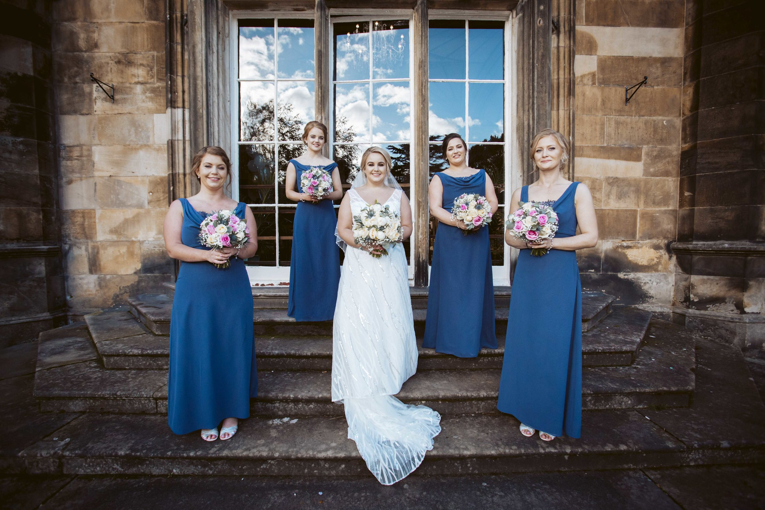 Mar Hall Wedding 2018, Haminsh & Emma McEwan 40.JPG