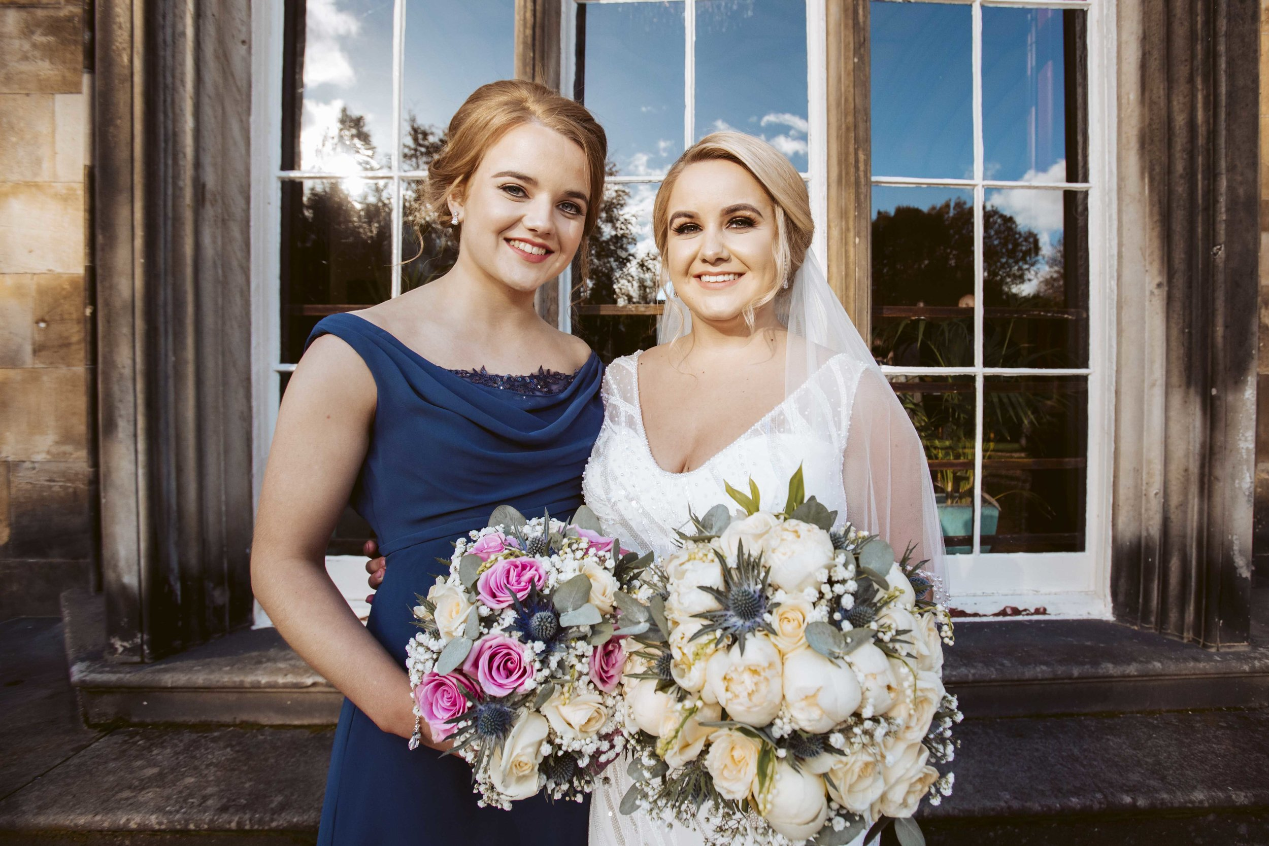Mar Hall Wedding 2018, Haminsh & Emma McEwan 42.JPG