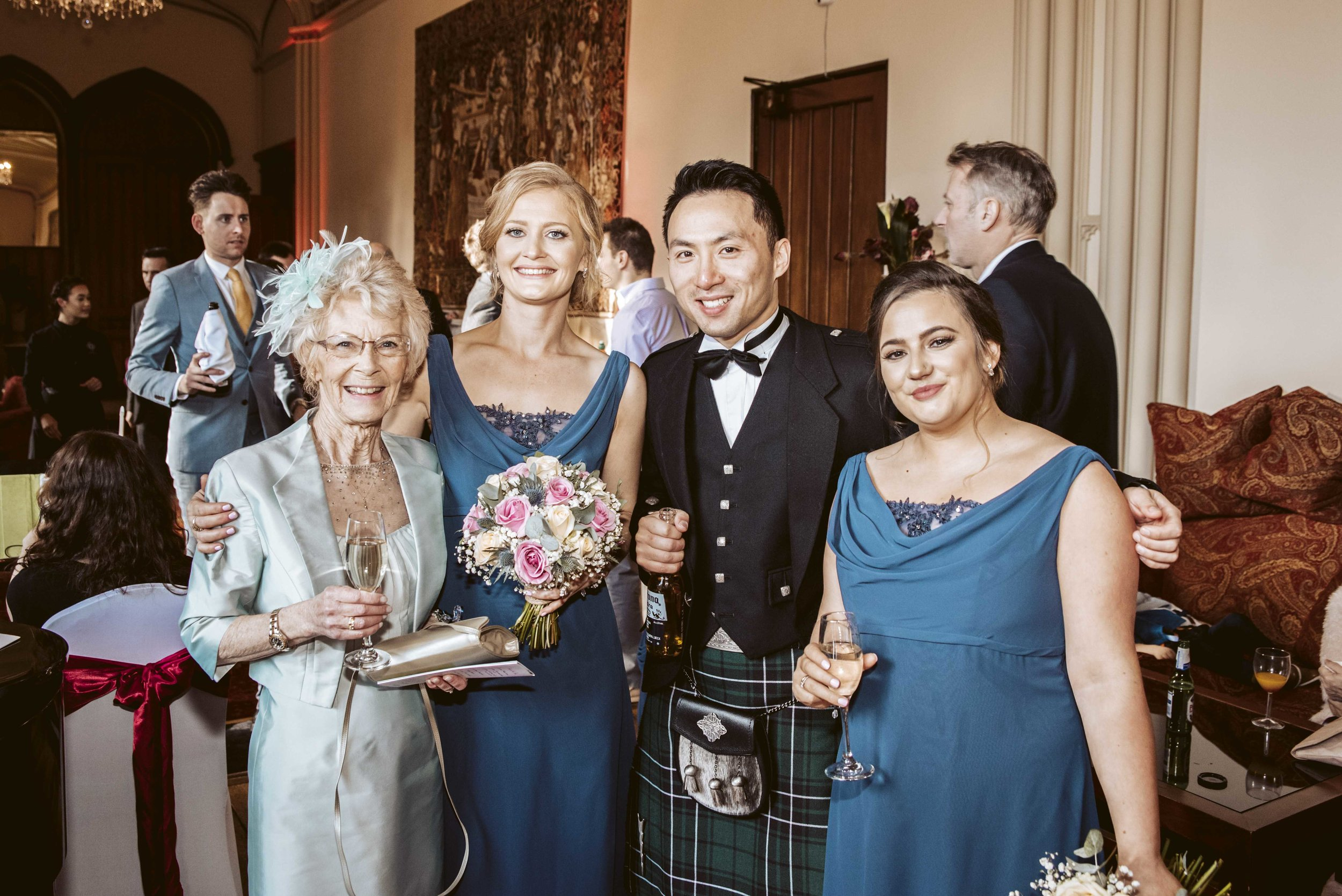 Mar Hall Wedding 2018, Haminsh & Emma McEwan 44.JPG
