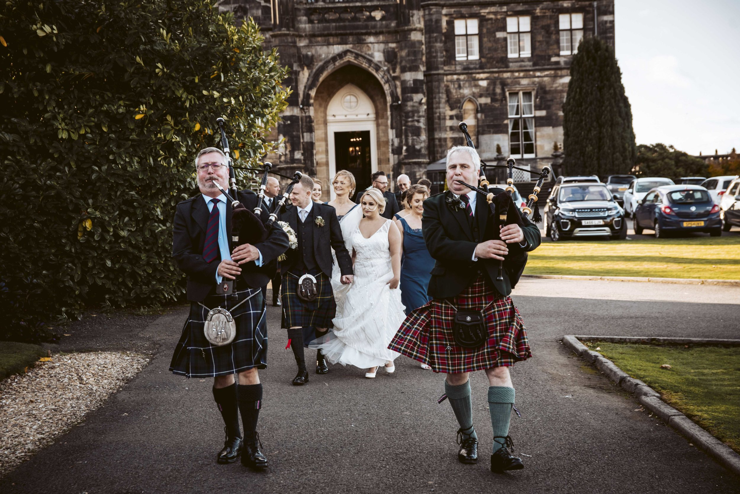 Mar Hall Wedding 2018, Haminsh & Emma McEwan 49.JPG