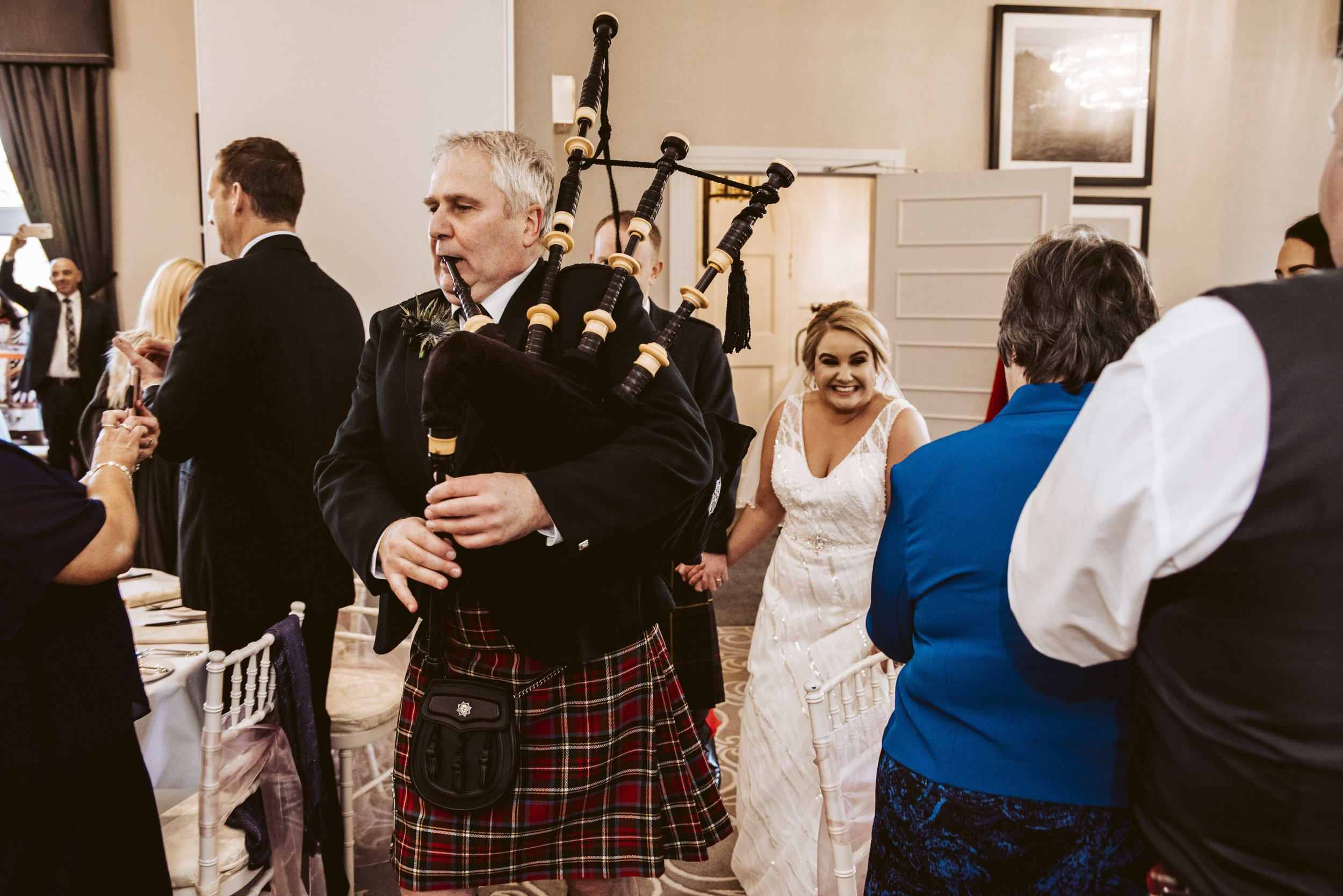 Mar Hall Wedding 2018, Haminsh & Emma McEwan 52.JPG