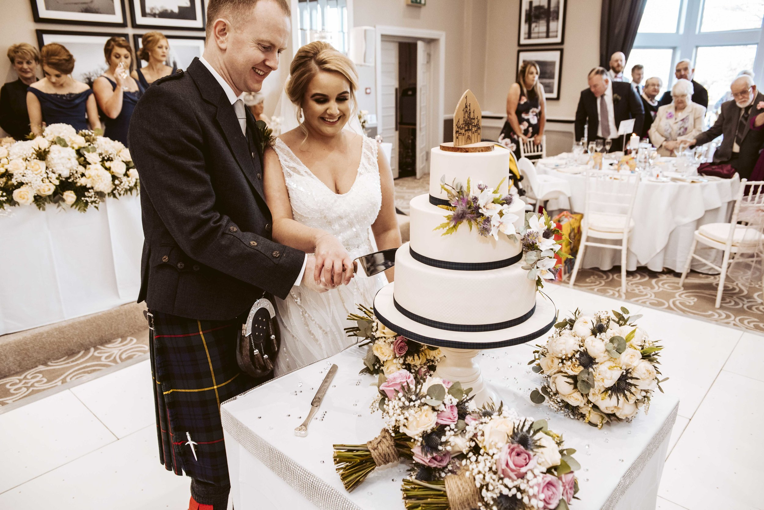 Mar Hall Wedding 2018, Haminsh & Emma McEwan 53.JPG