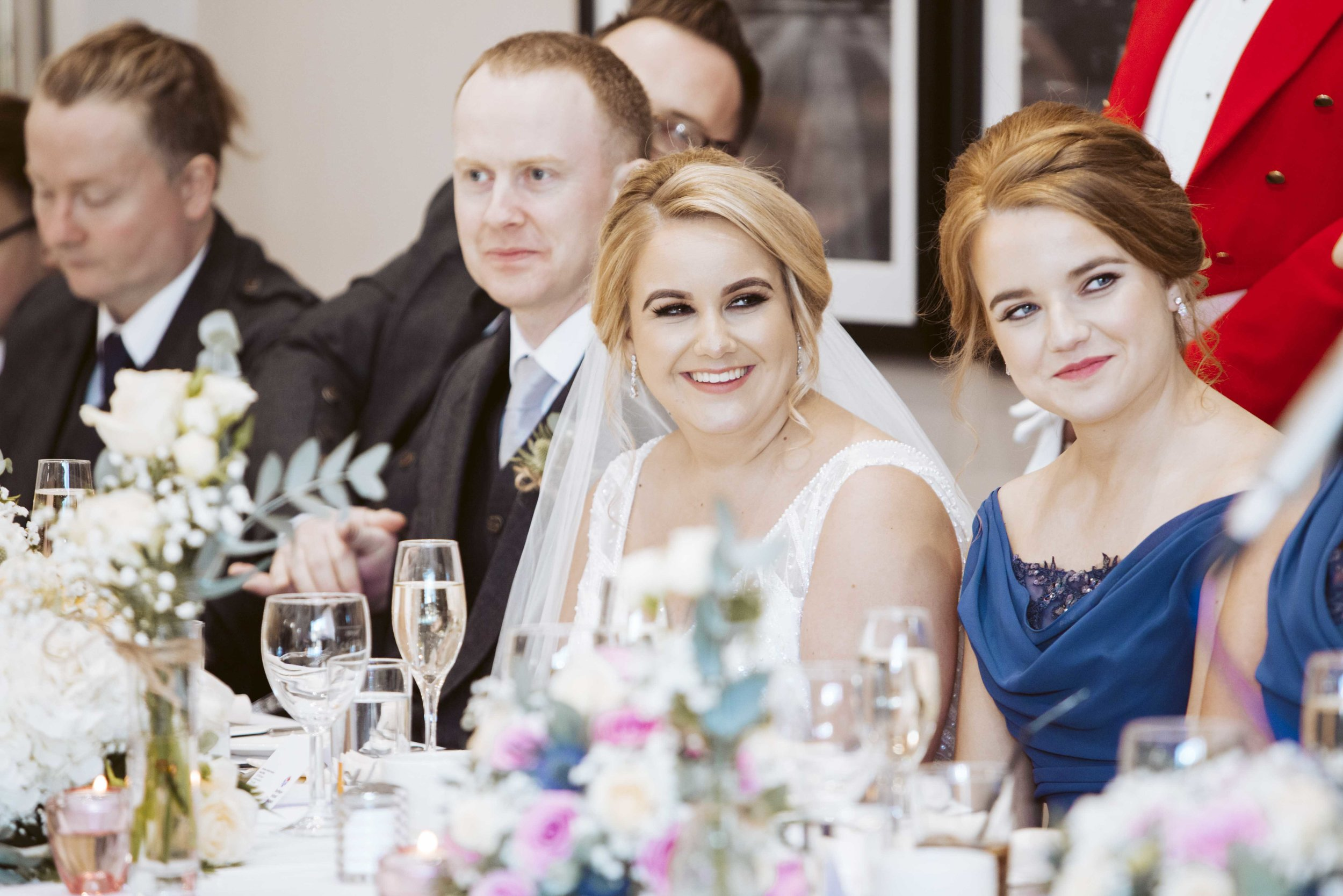 Mar Hall Wedding 2018, Haminsh & Emma McEwan 57.JPG