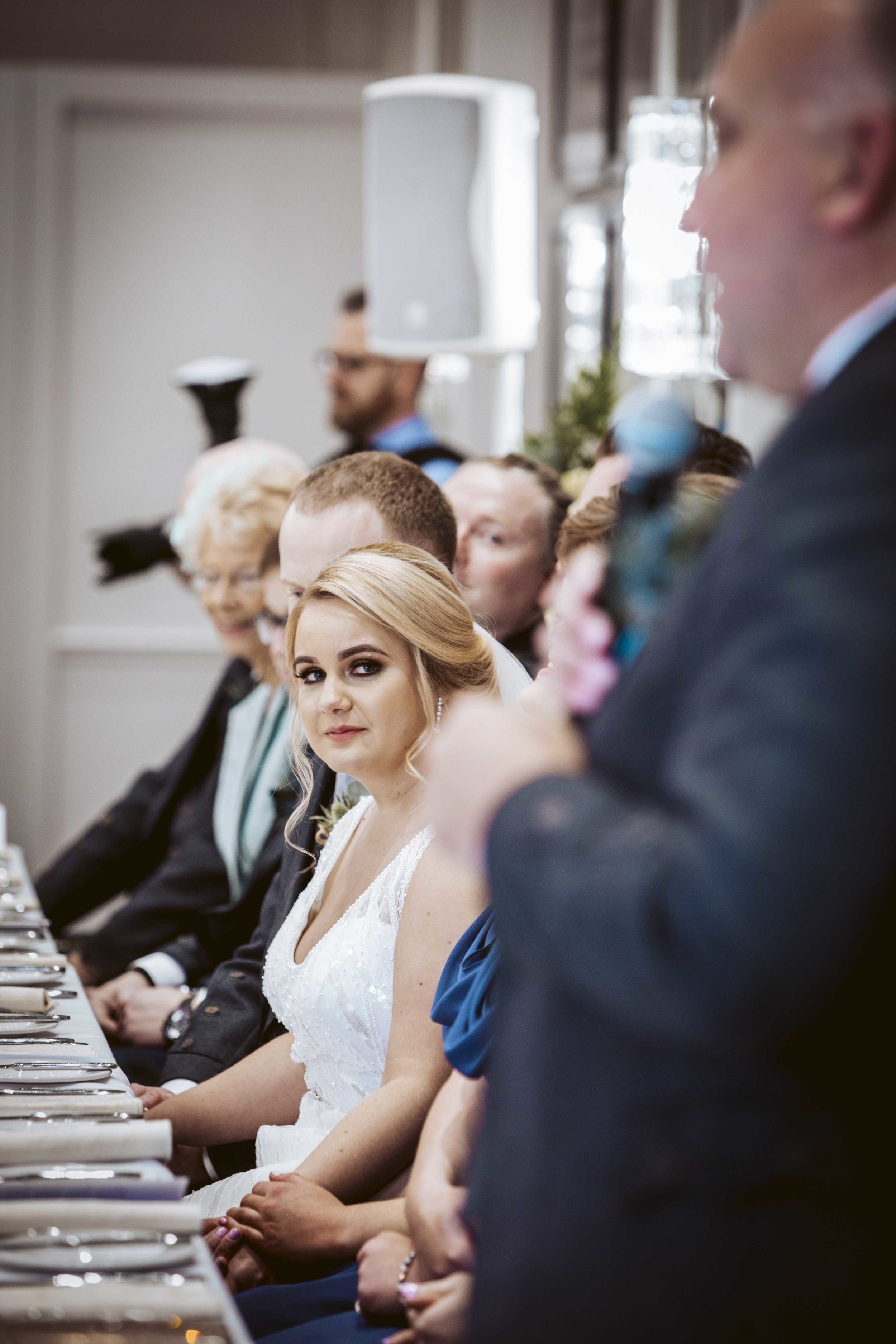 Mar Hall Wedding 2018, Haminsh & Emma McEwan 60.JPG