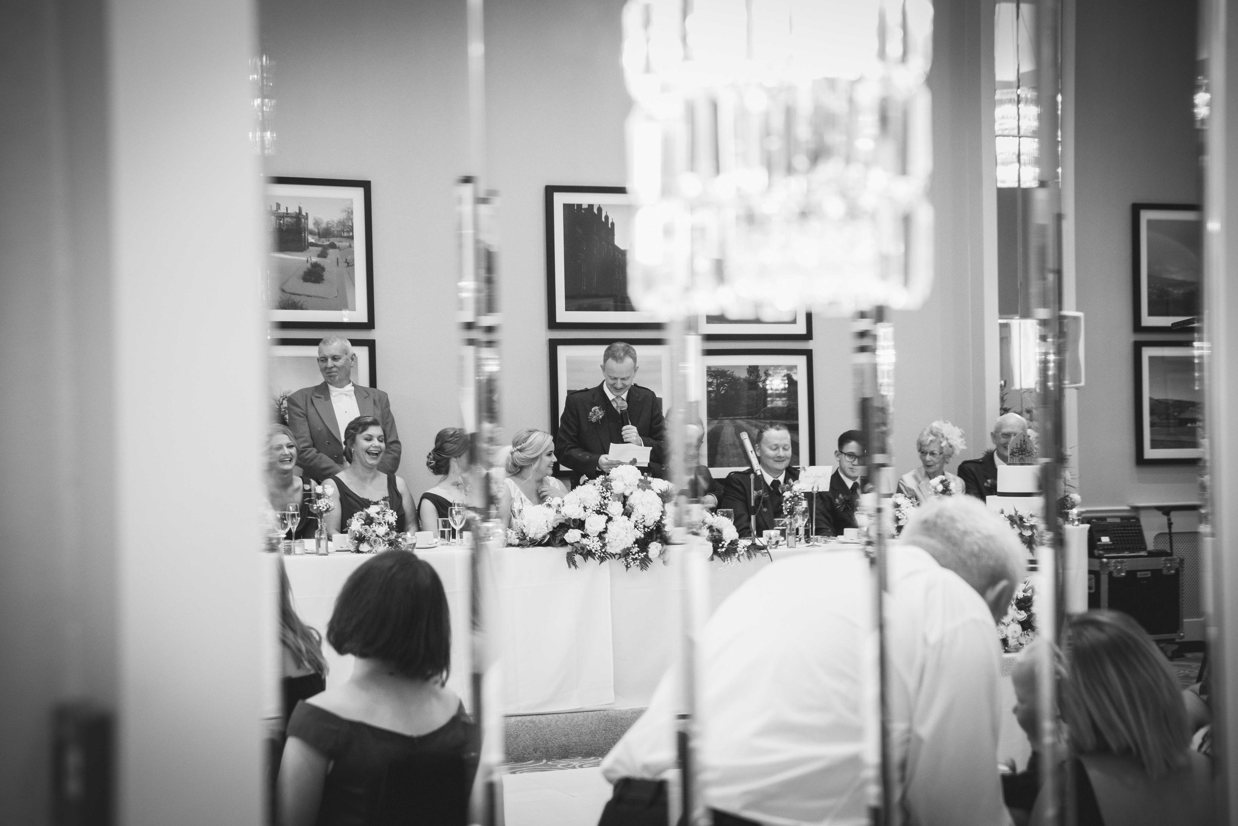 Mar Hall Wedding 2018, Haminsh & Emma McEwan 67.JPG