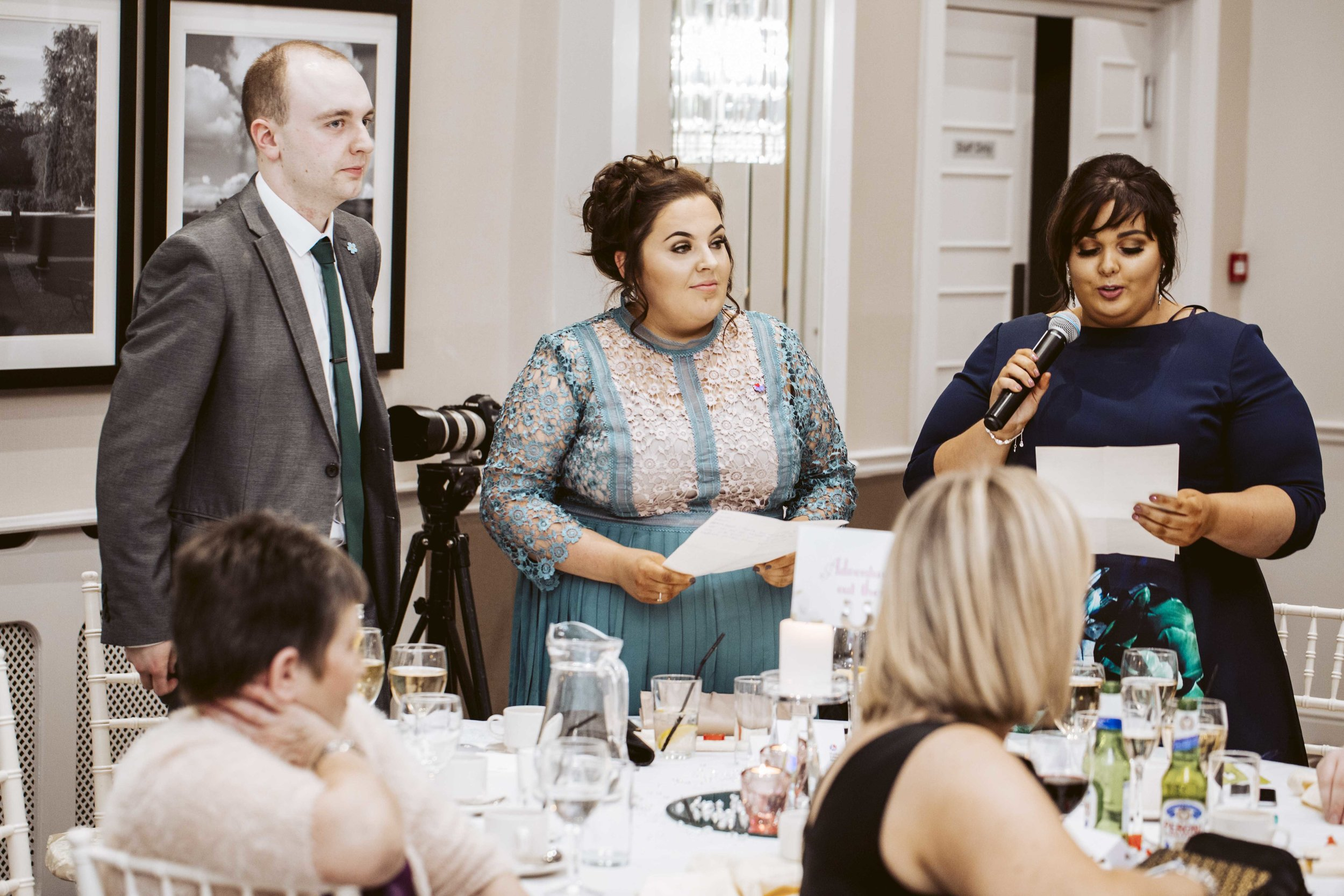 Mar Hall Wedding 2018, Haminsh & Emma McEwan 75.JPG