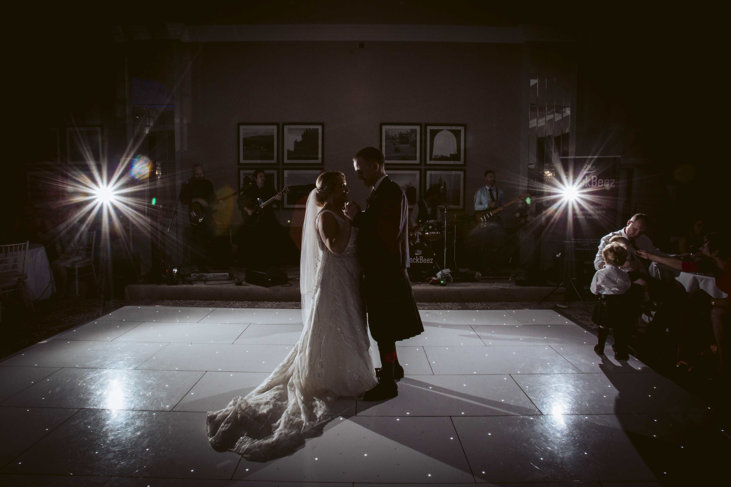 Mar Hall Wedding 2018, Haminsh & Emma McEwan 80.JPG