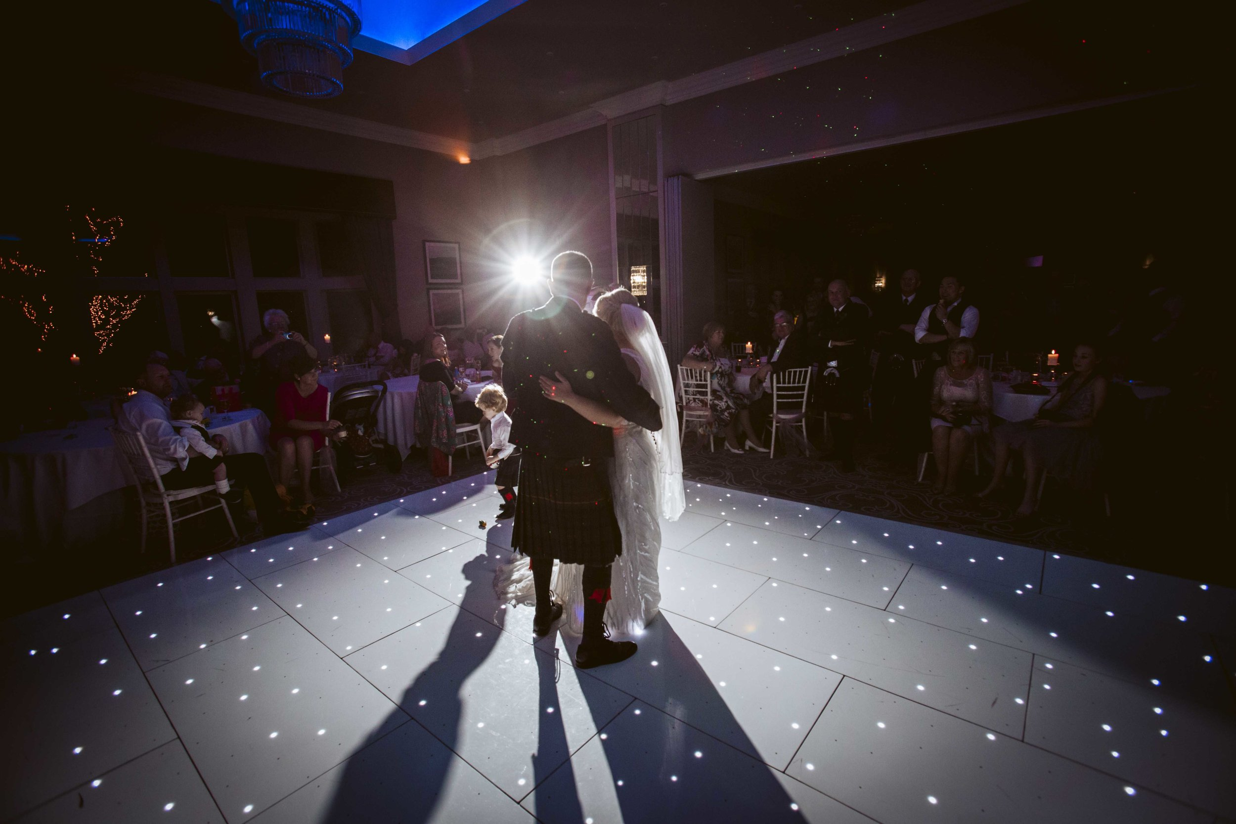 Mar Hall Wedding 2018, Haminsh & Emma McEwan 81.JPG