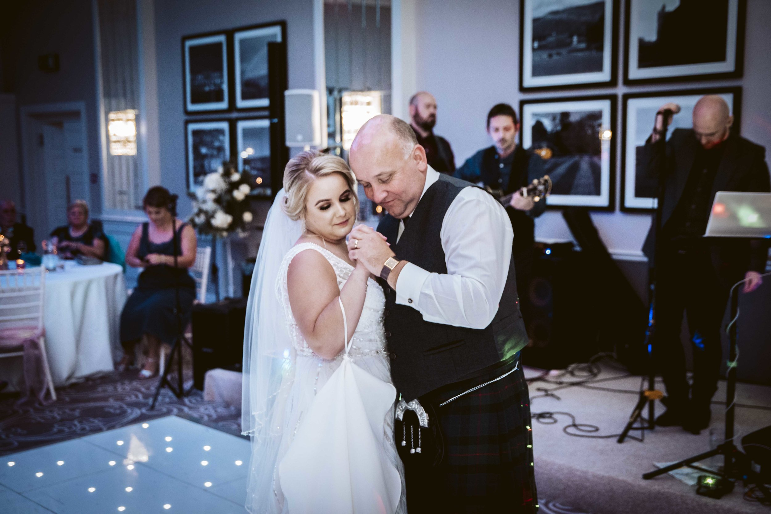 Mar Hall Wedding 2018, Haminsh & Emma McEwan 83.JPG