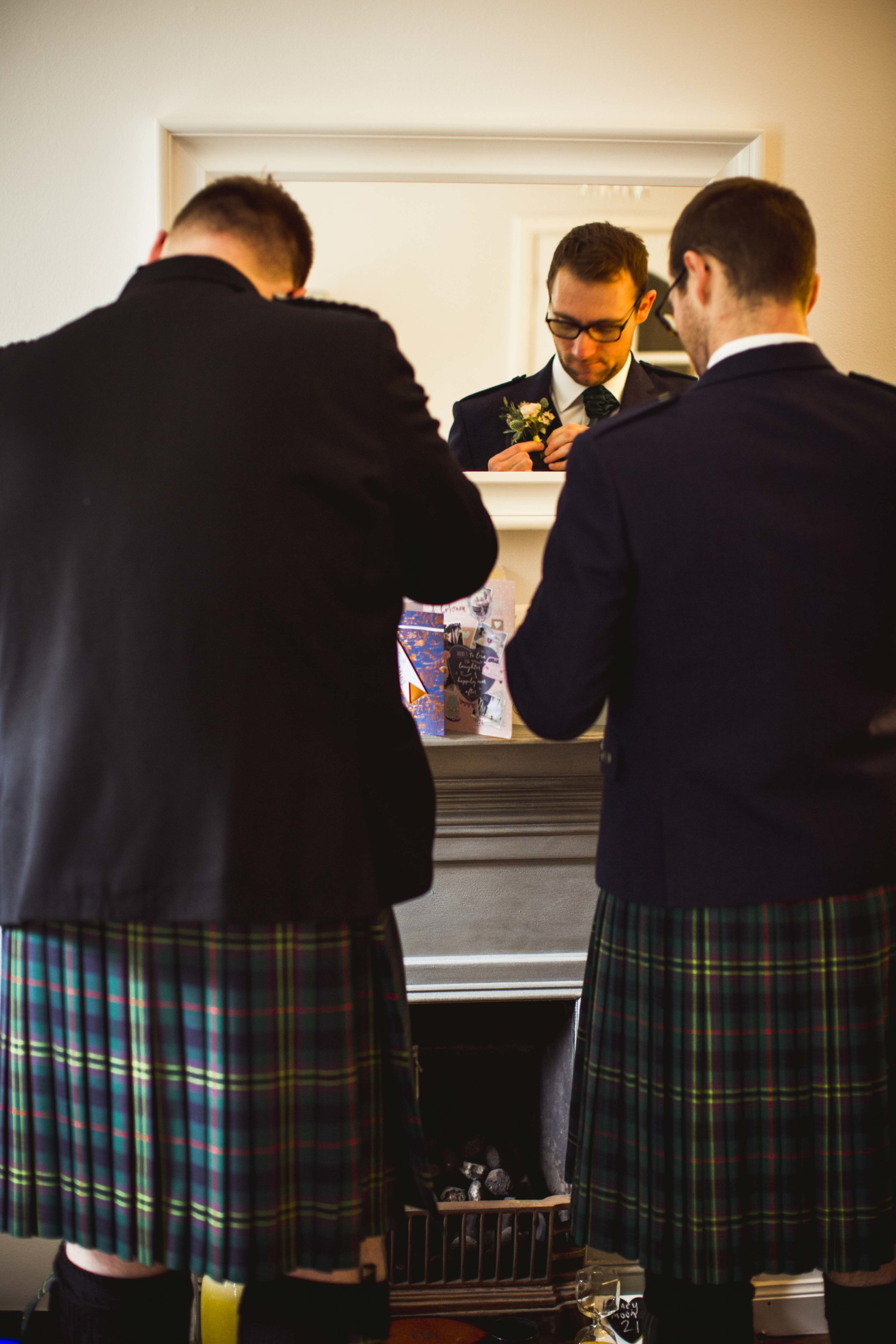 Sophie & Graeme Wedding Nov 2018  014  web.JPG