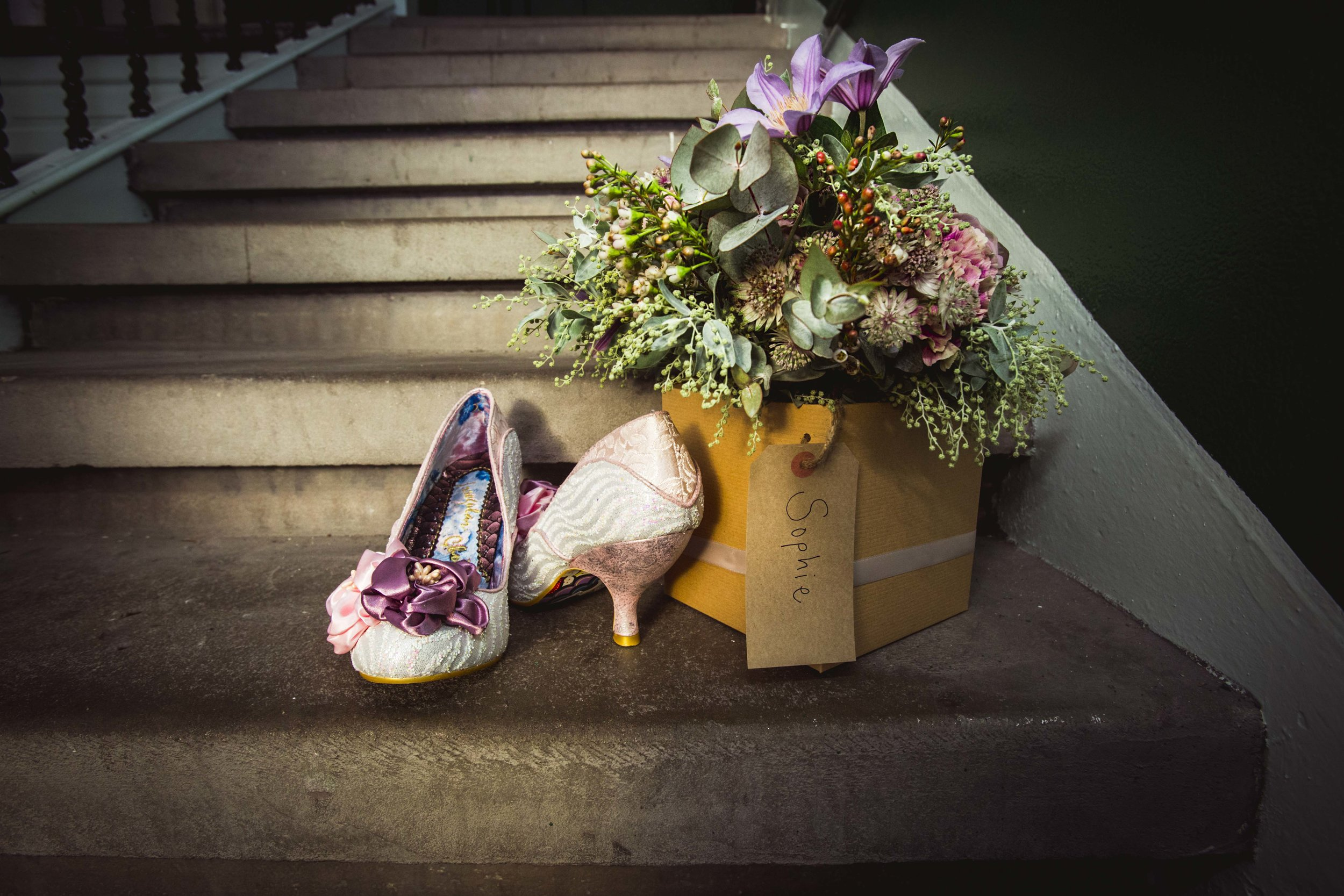 Sophie & Graeme Wedding Nov 2018  019  web.JPG