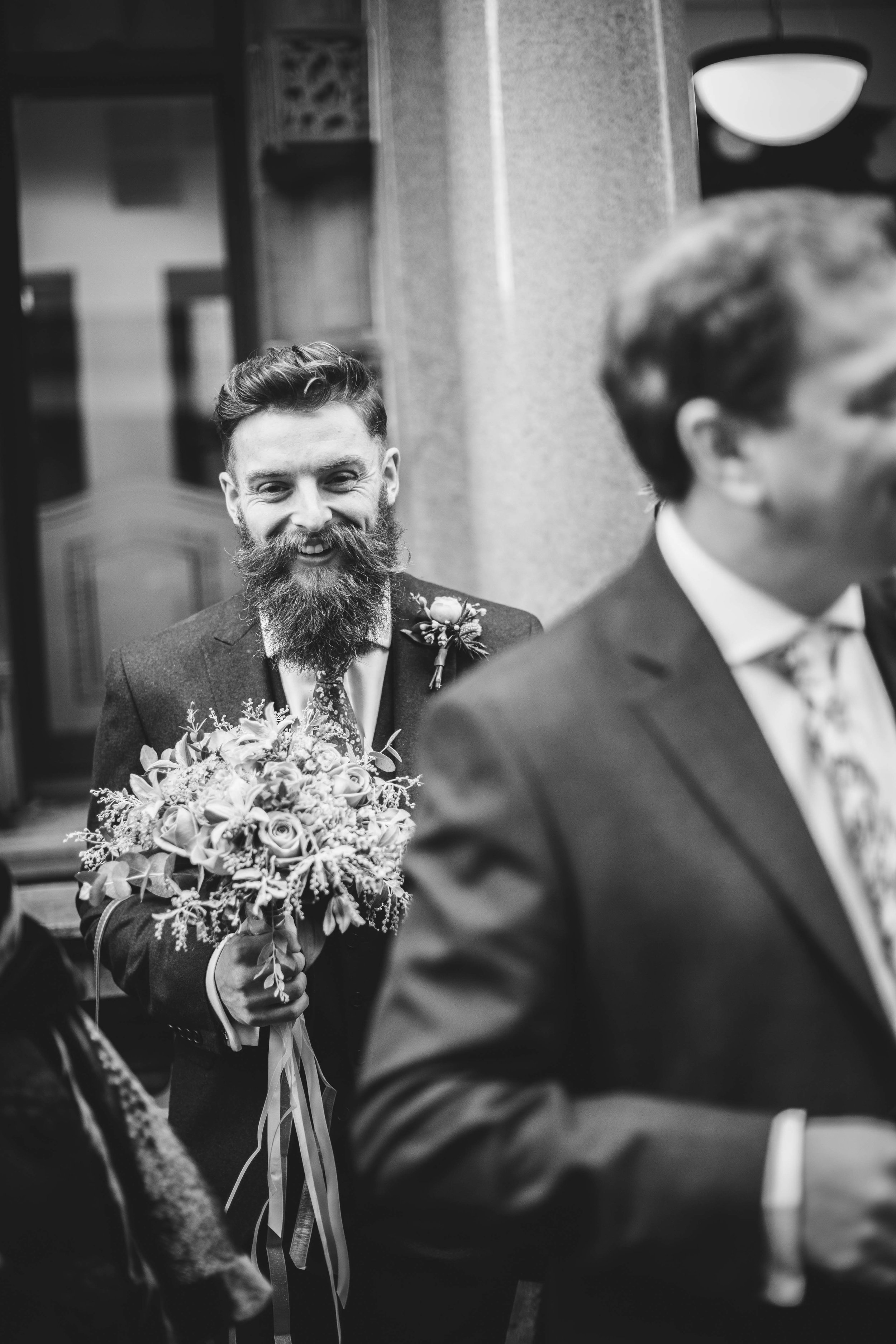 Sophie & Graeme Wedding Nov 2018  147  web.JPG